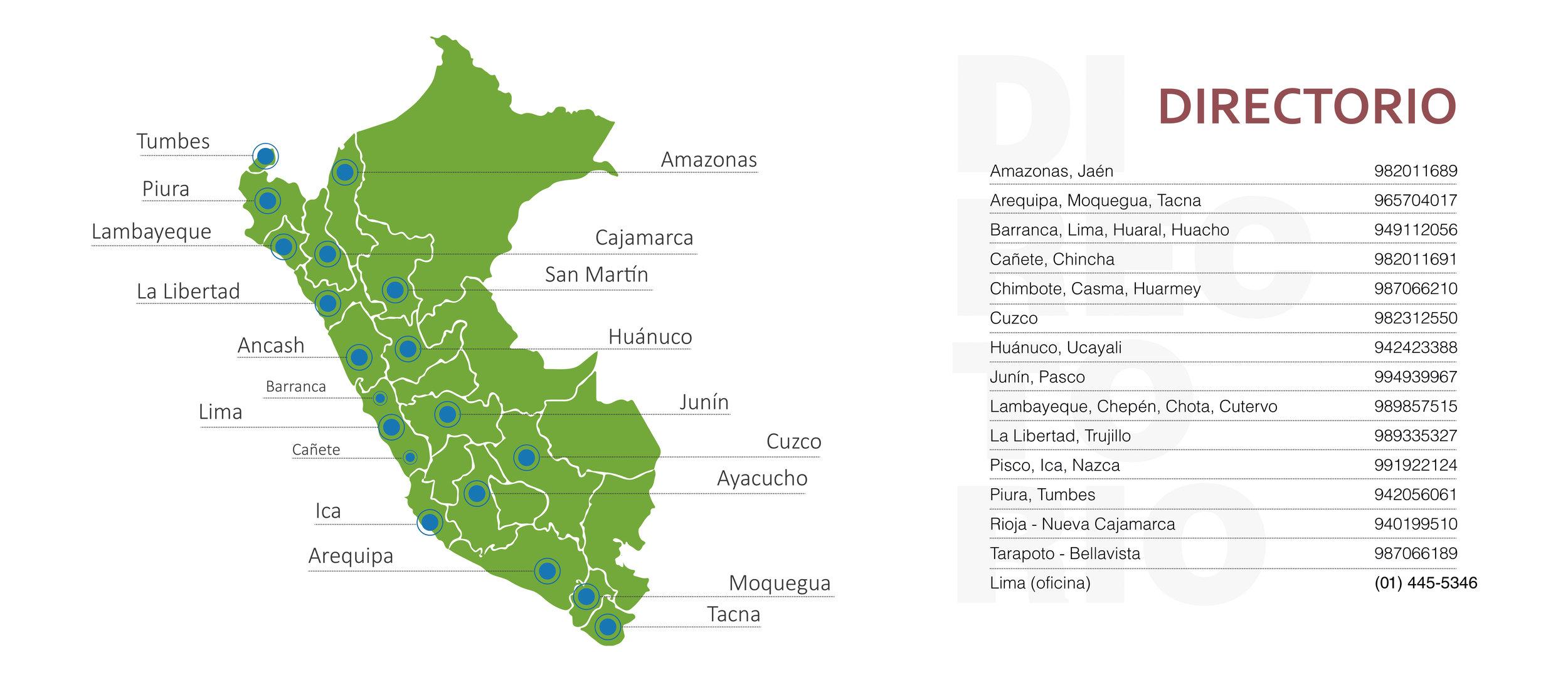 PLANTILLA WEB-mapa y directorio2.jpg
