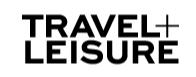 http://www.travelandleisure.com/author/meagan-drillinger