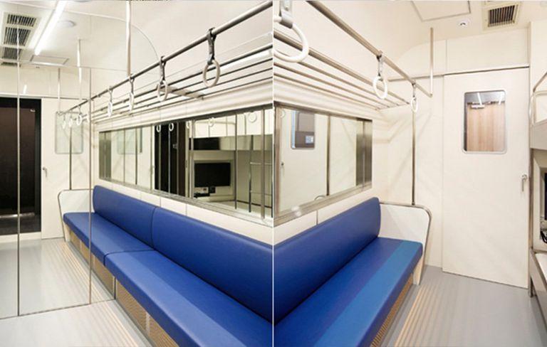 what-its-like-staying-japenese-love-hotel-embed-1-1514036339.jpg