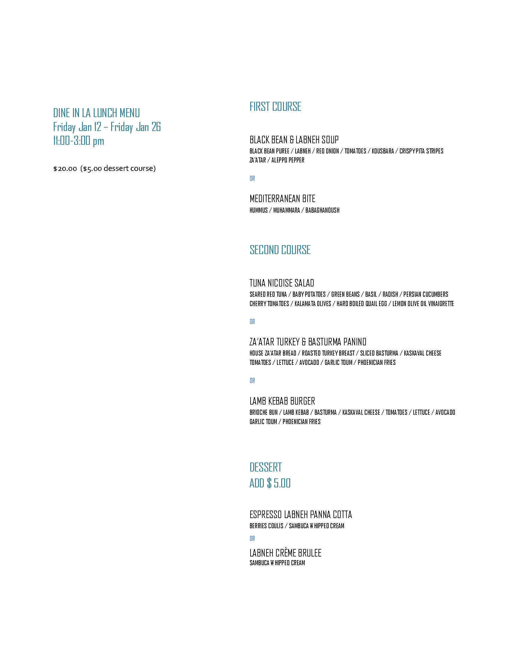 Dine in LA Lunch Jan 2018.jpg