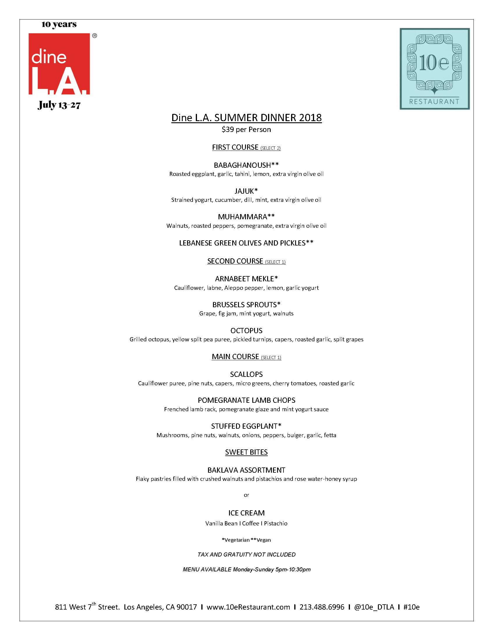 DINE LA DINNER SPECIALS SUMMER 2018.png
