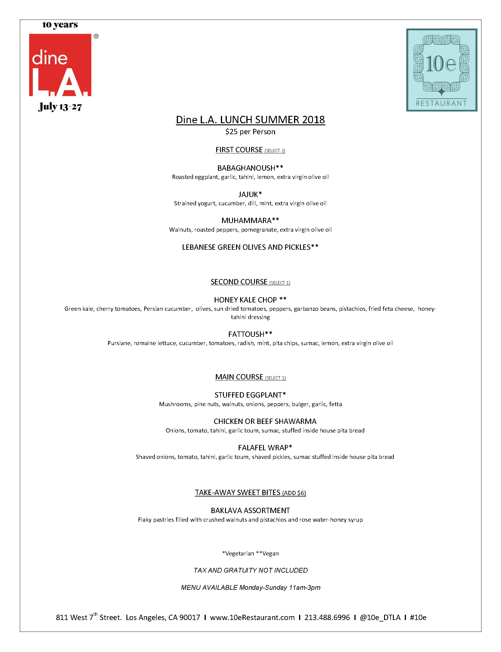 DINE LA LUNCH SPECIALS SUMMER 2018.png