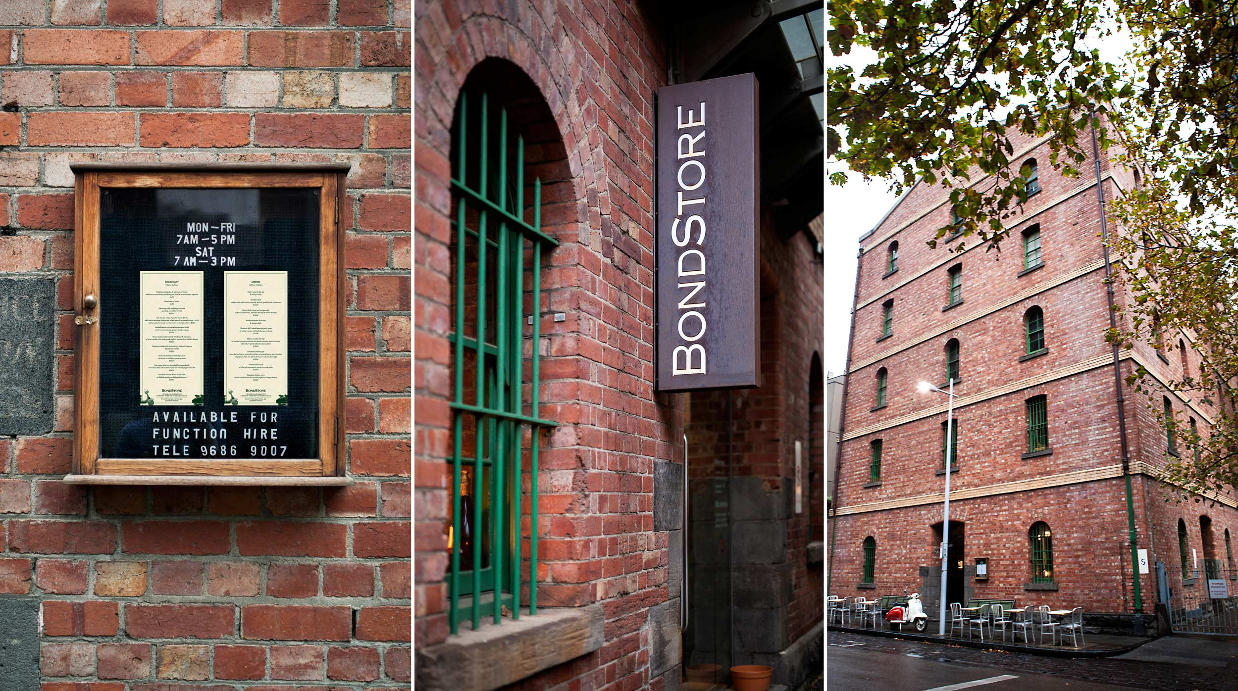 BondStore-Cafe-Southbank-Web2.jpg