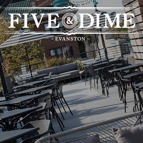 five-and-dime-evanston-roof-top-bar-grill-restaurant-appetizers