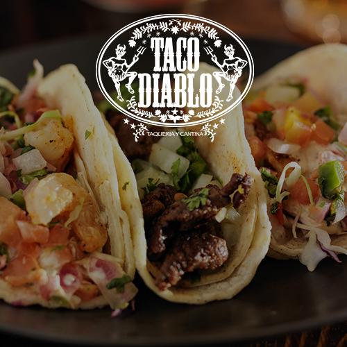 taco-diablo-best-mexican-food-evanston-authentic-margaritas-tacos-burritos
