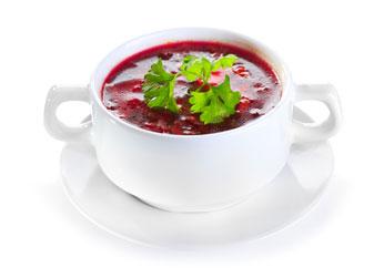 soup-kitchenmenu.jpg