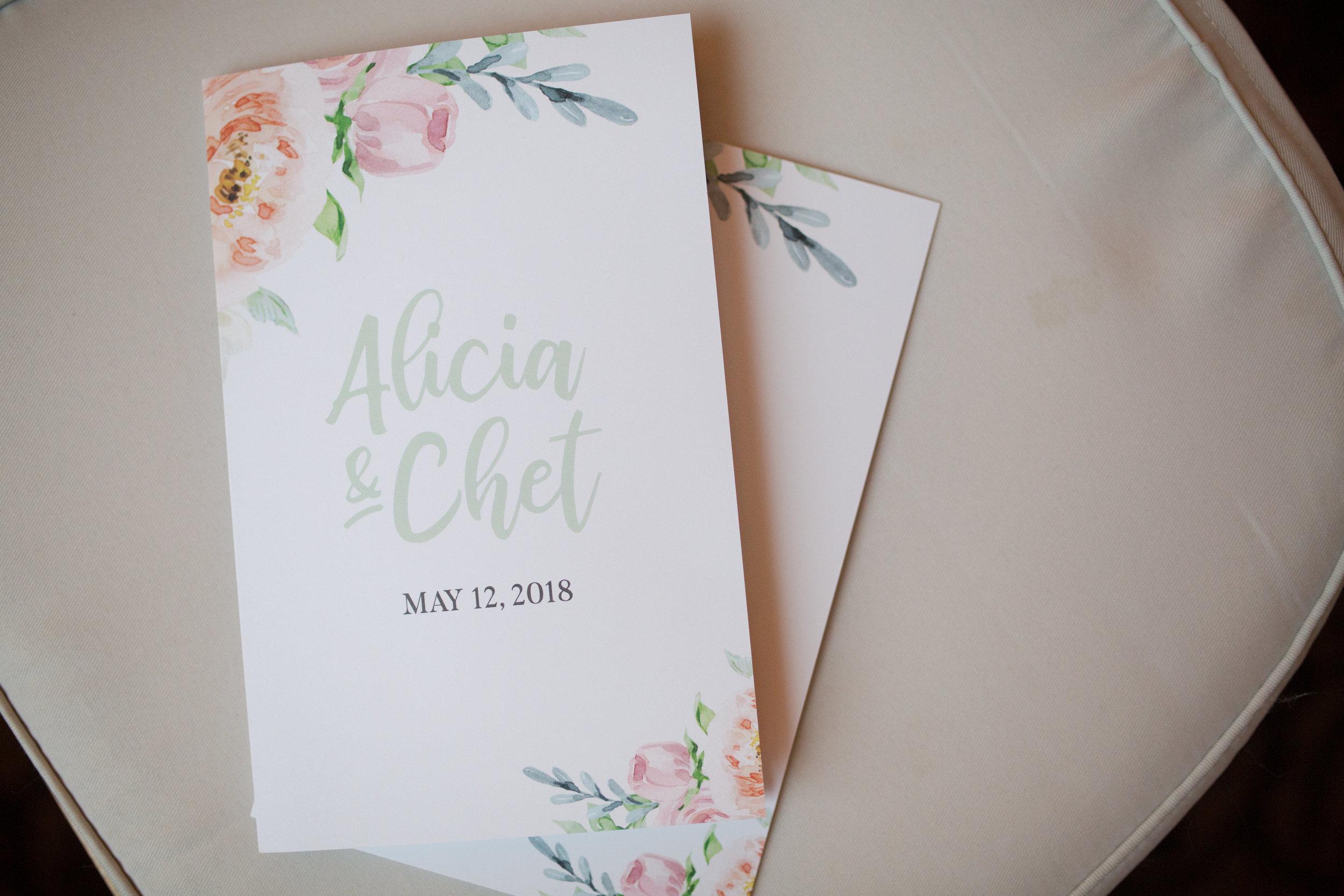 Alicia Chet-0686.jpg