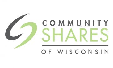 Community Shares.jpg