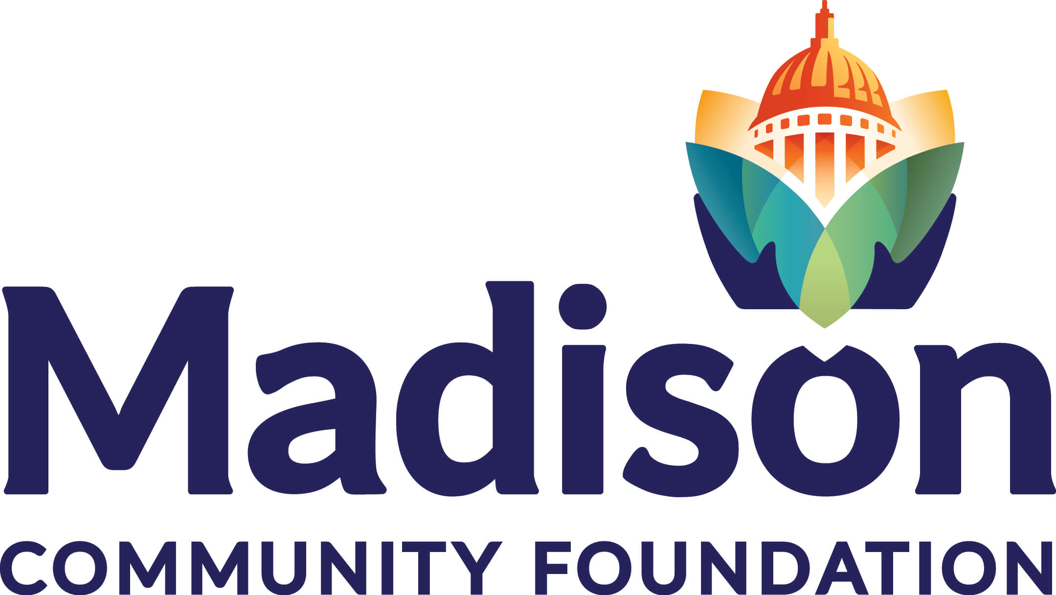 Madison Community Fund.jpg