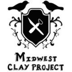 Midwest Clay Project.jpg