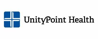 Unity Point Health.jpg