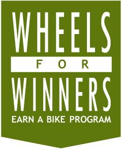 Wheels for Winners.jpg