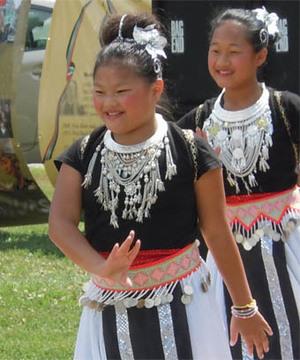 Ethnic Fest.jpeg