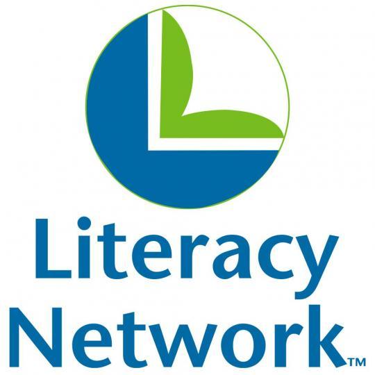 Literacy Network.jpg