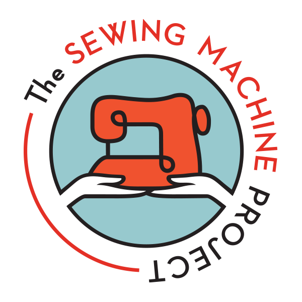 Sewing Machine Project.png