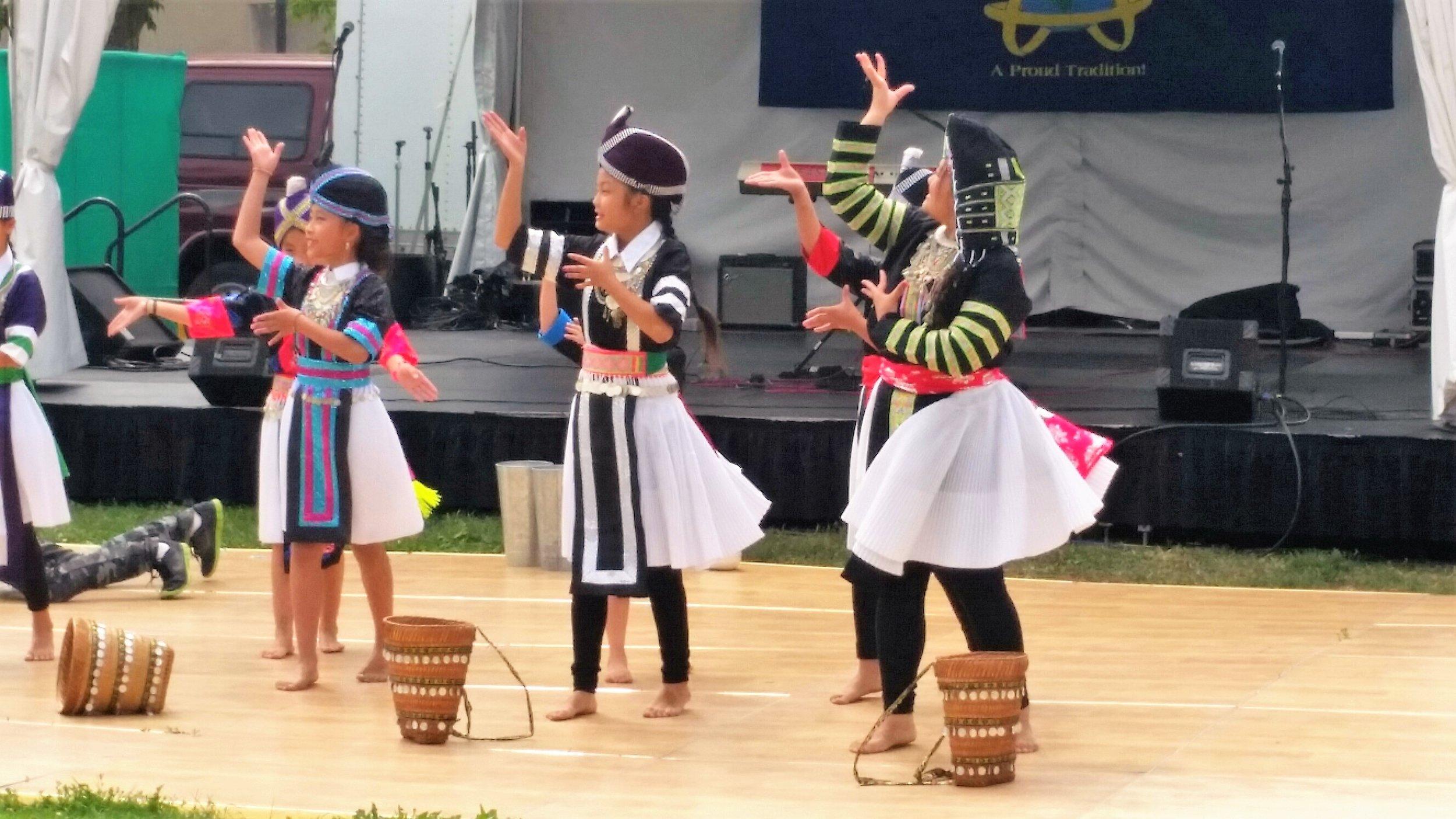 ethnic fest - history.jpg