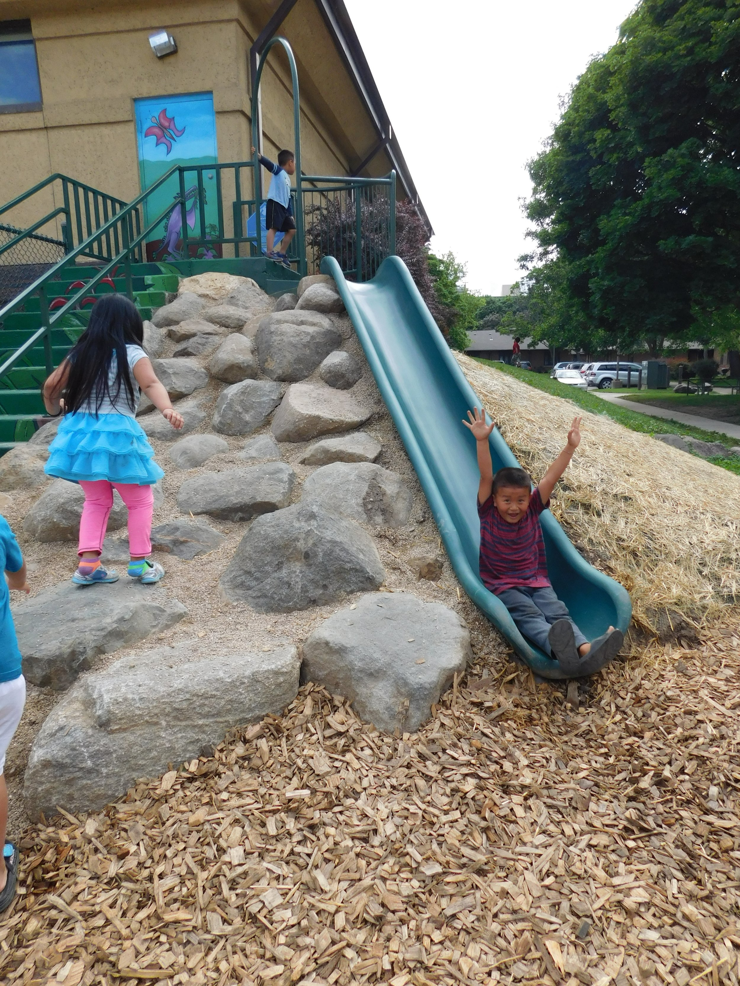 pocket park is open - community.jpg