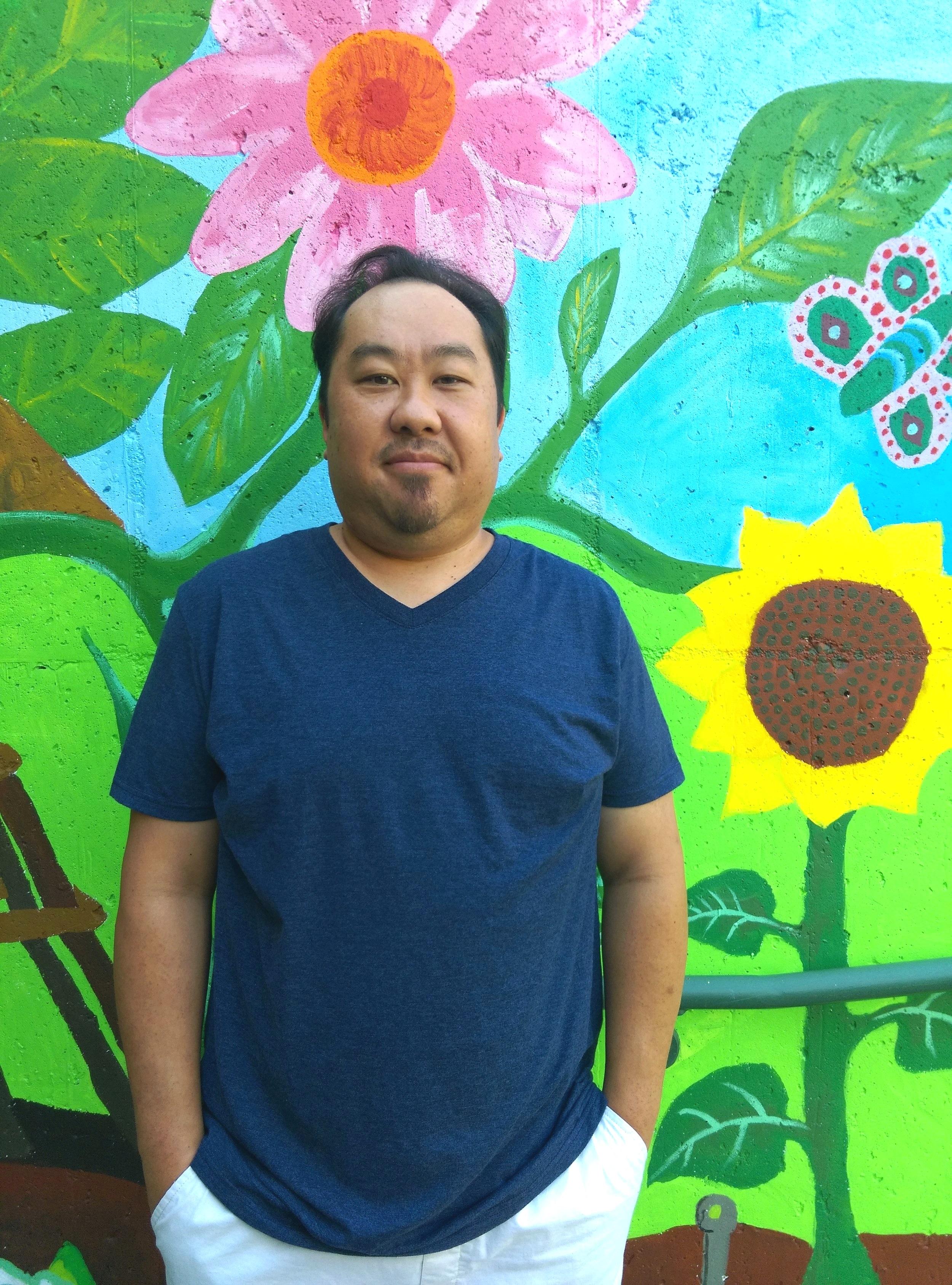 Xong Vang  Member