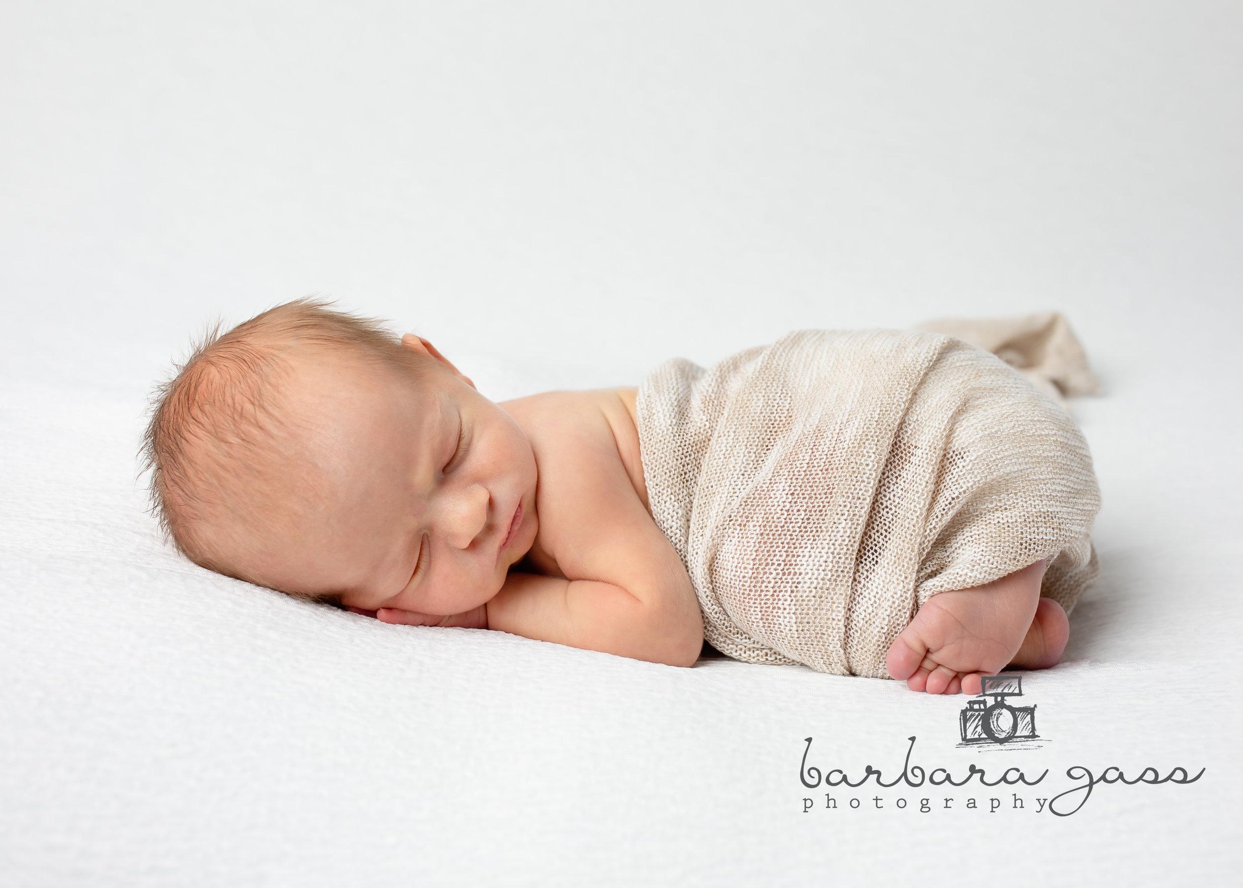 Wake Forest Newborn Session.jpg