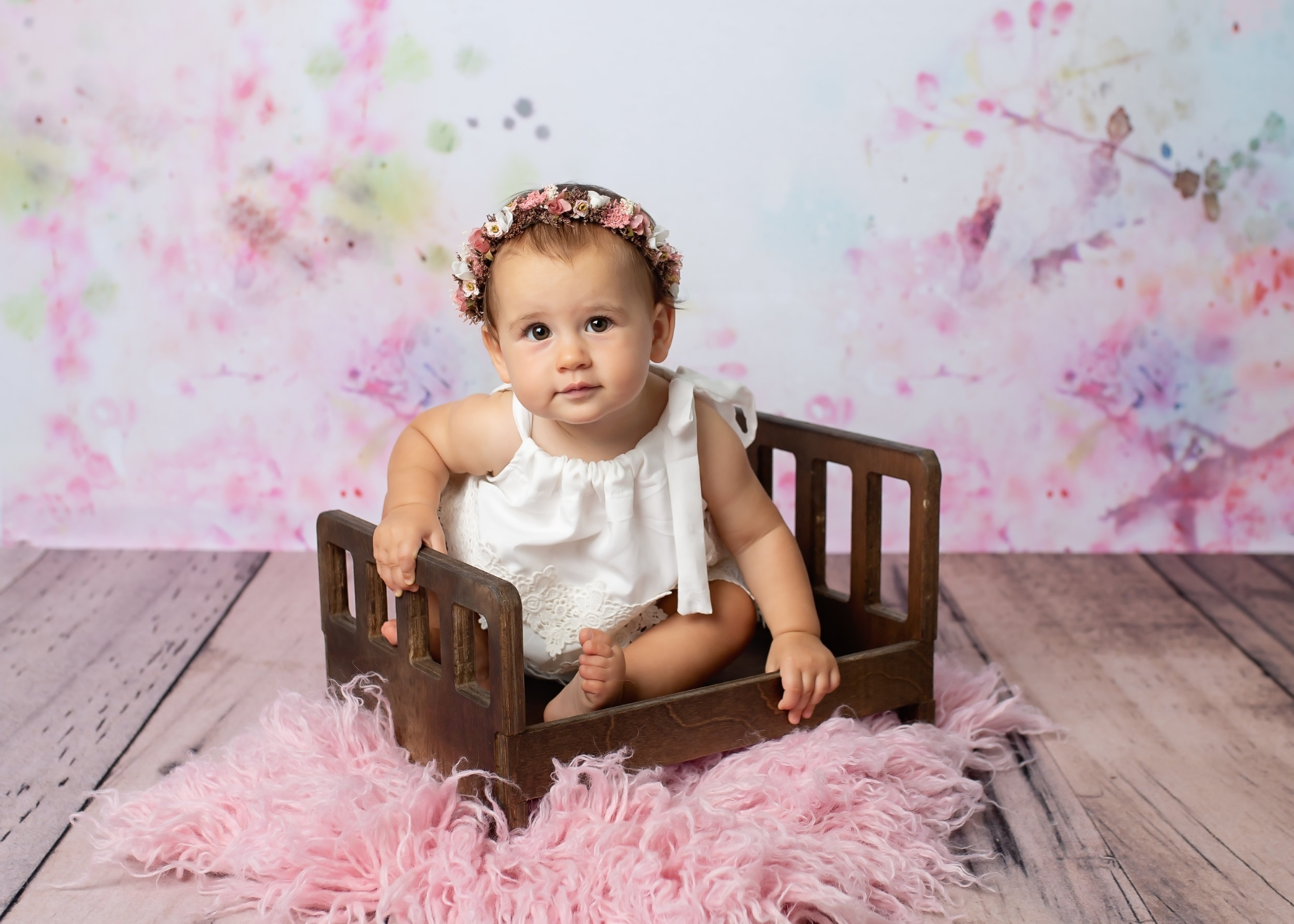 raleigh wake forest baby photographer.jpg