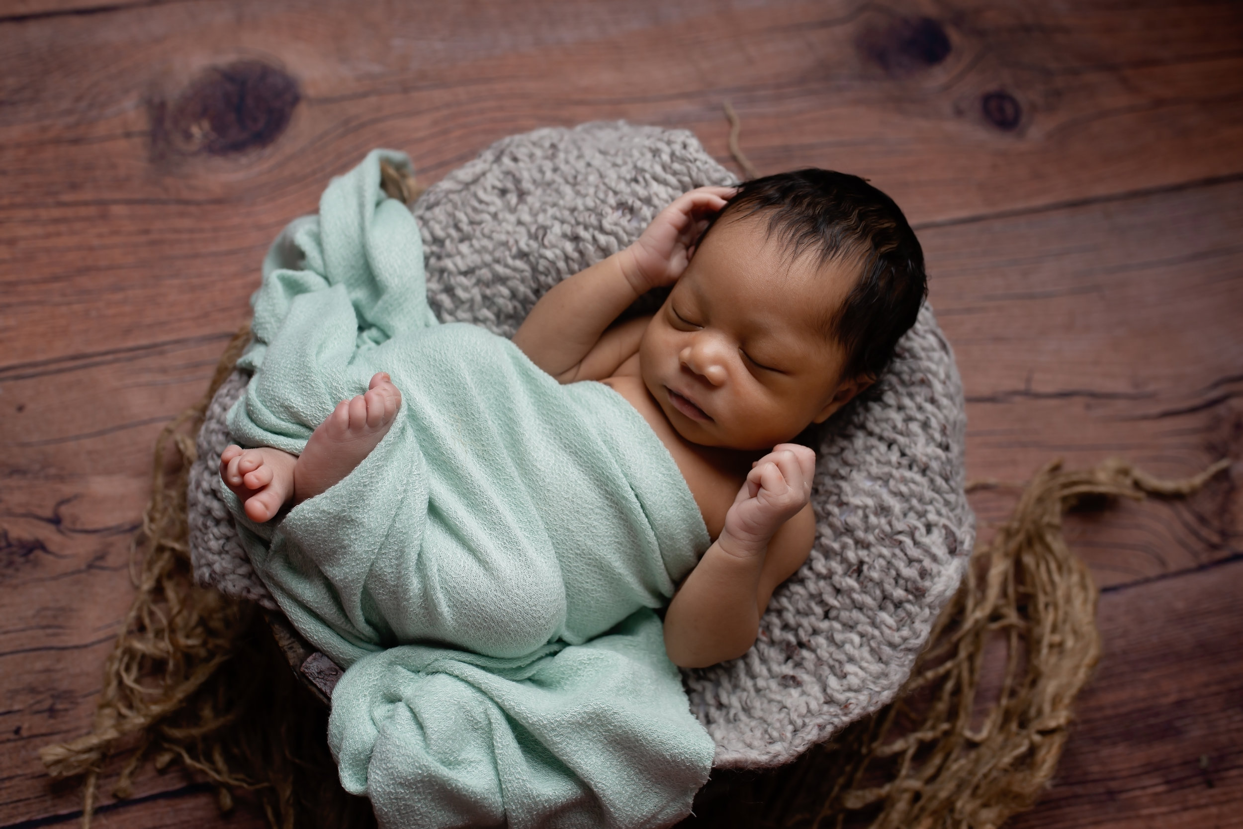 wake forest raleigh newborn photography.jpg