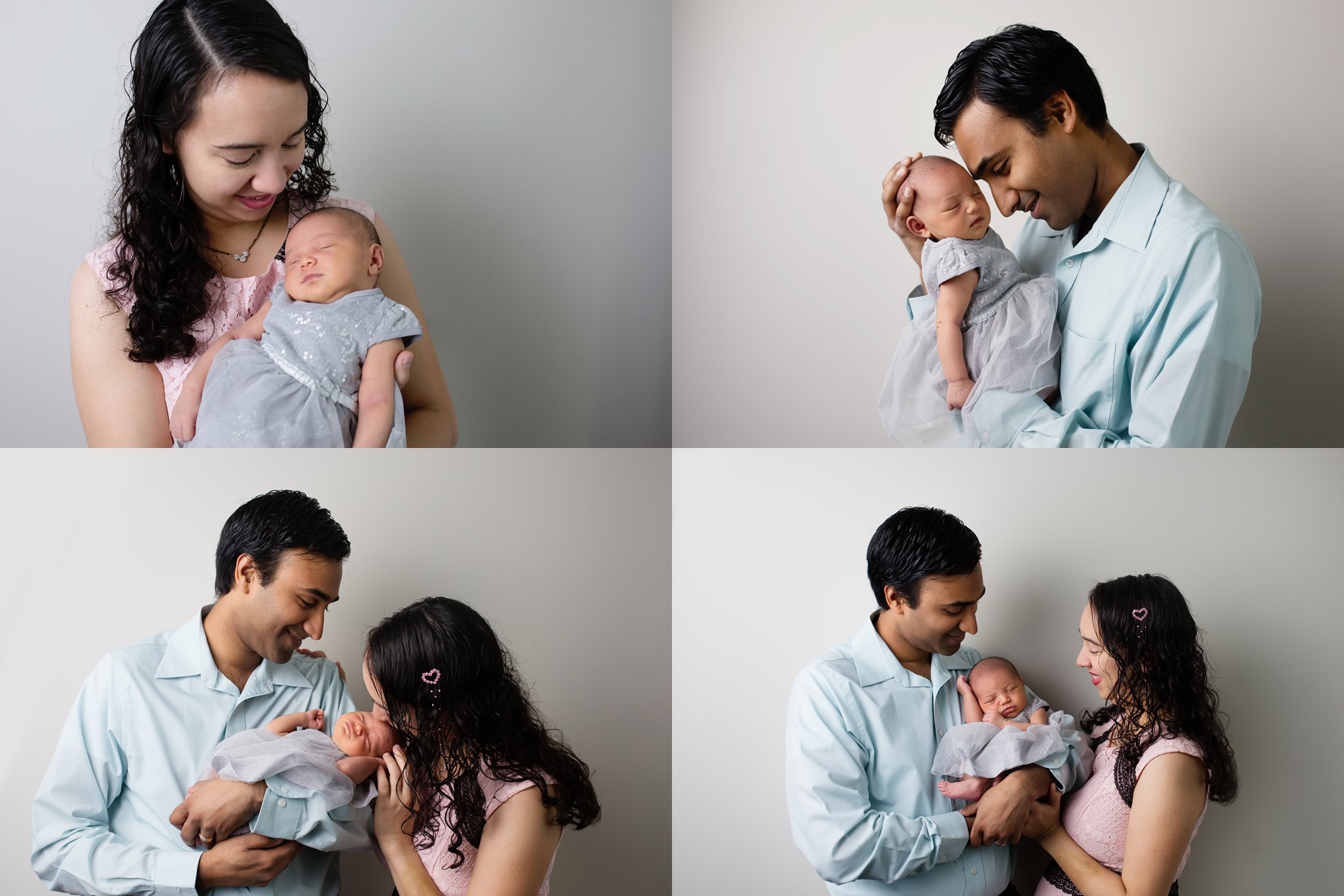 Wake Forest Newborn Photography Session.jpg