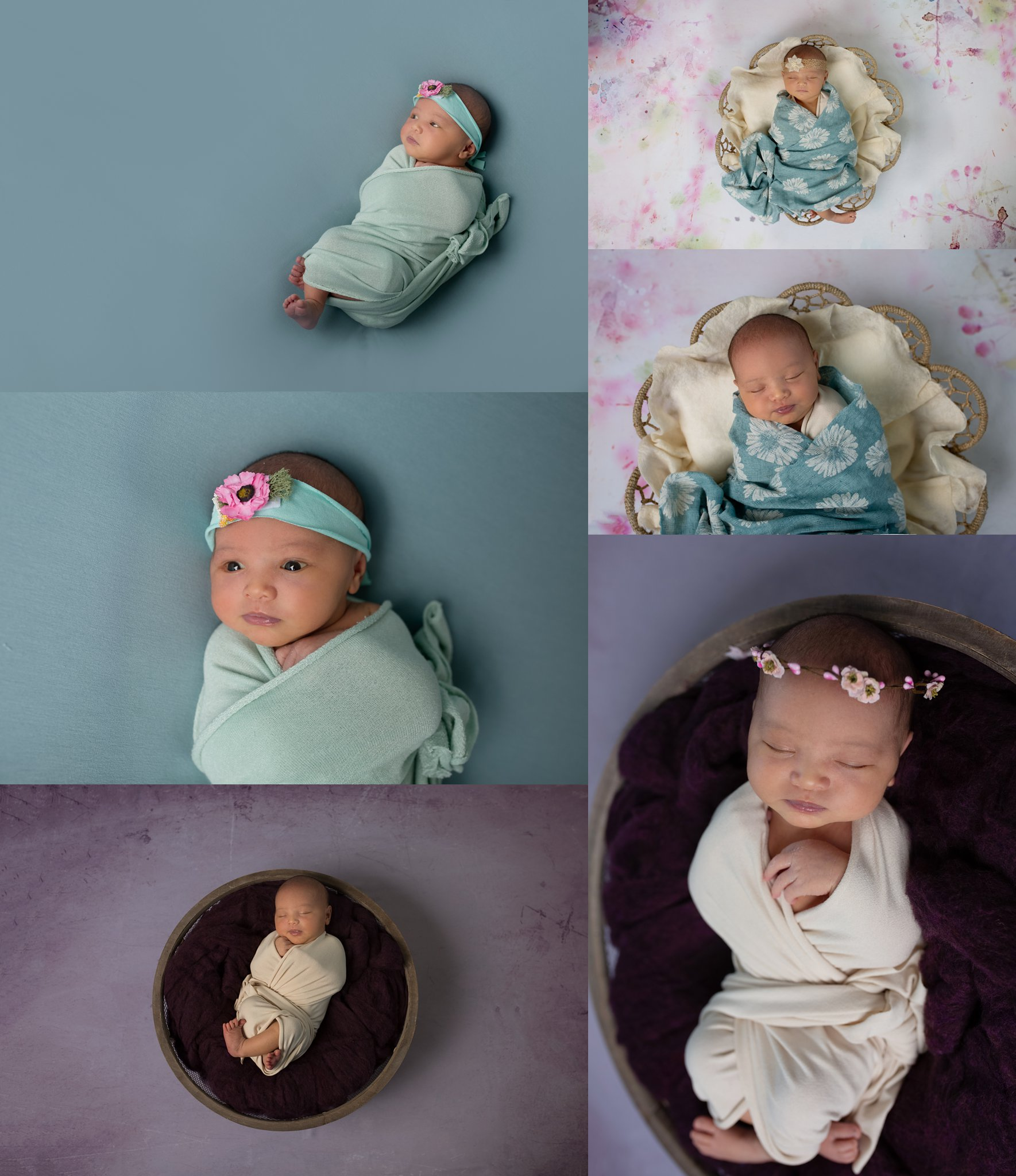Raleigh Newborn Photography Session.jpg