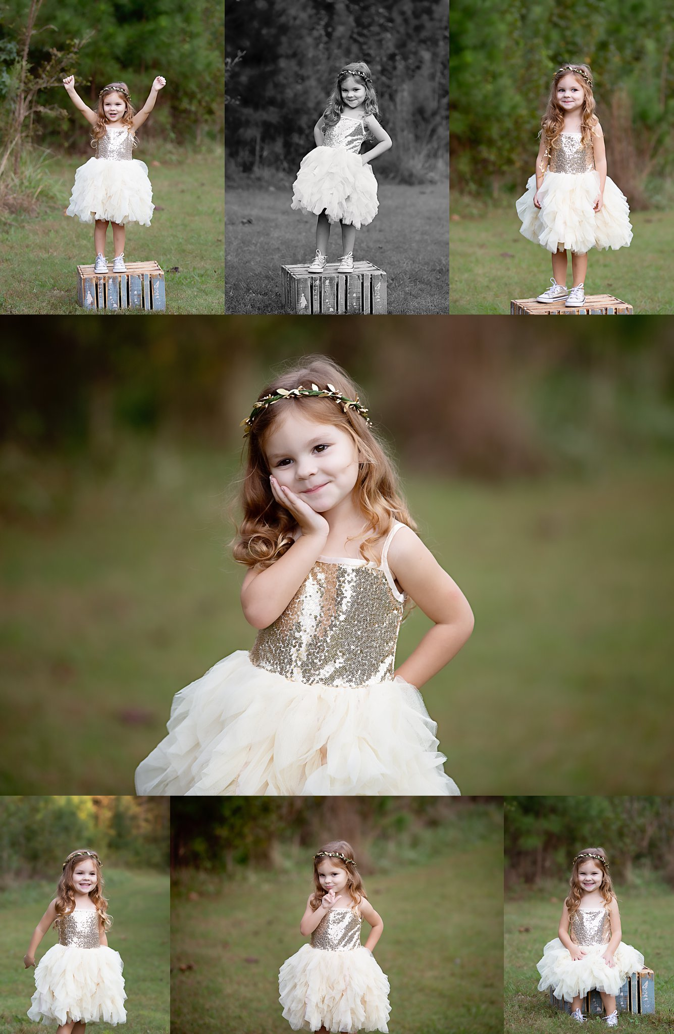Raleigh Wake Forest Family Photography.jpg