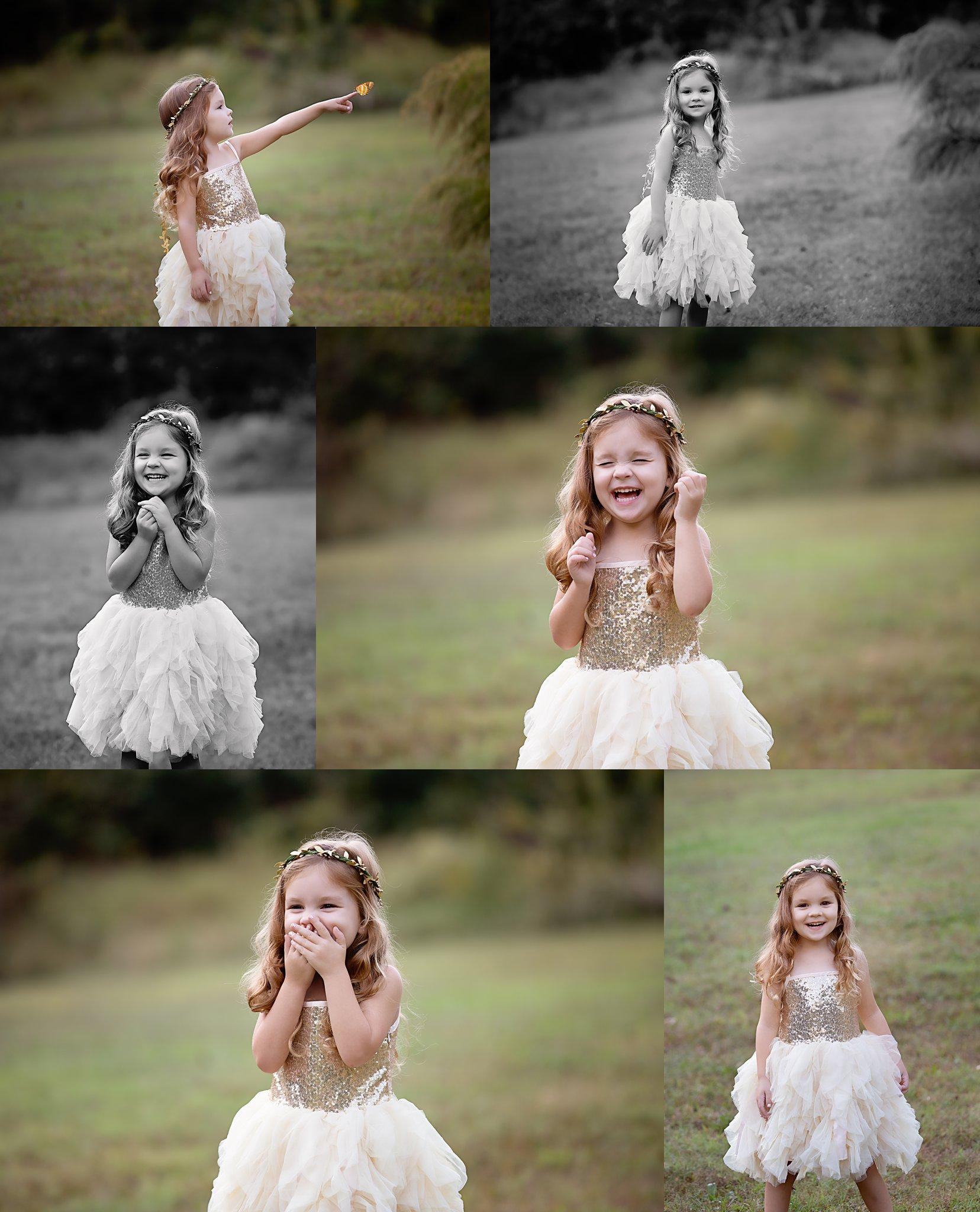 Wake Forest Raleigh Children Photography.jpg