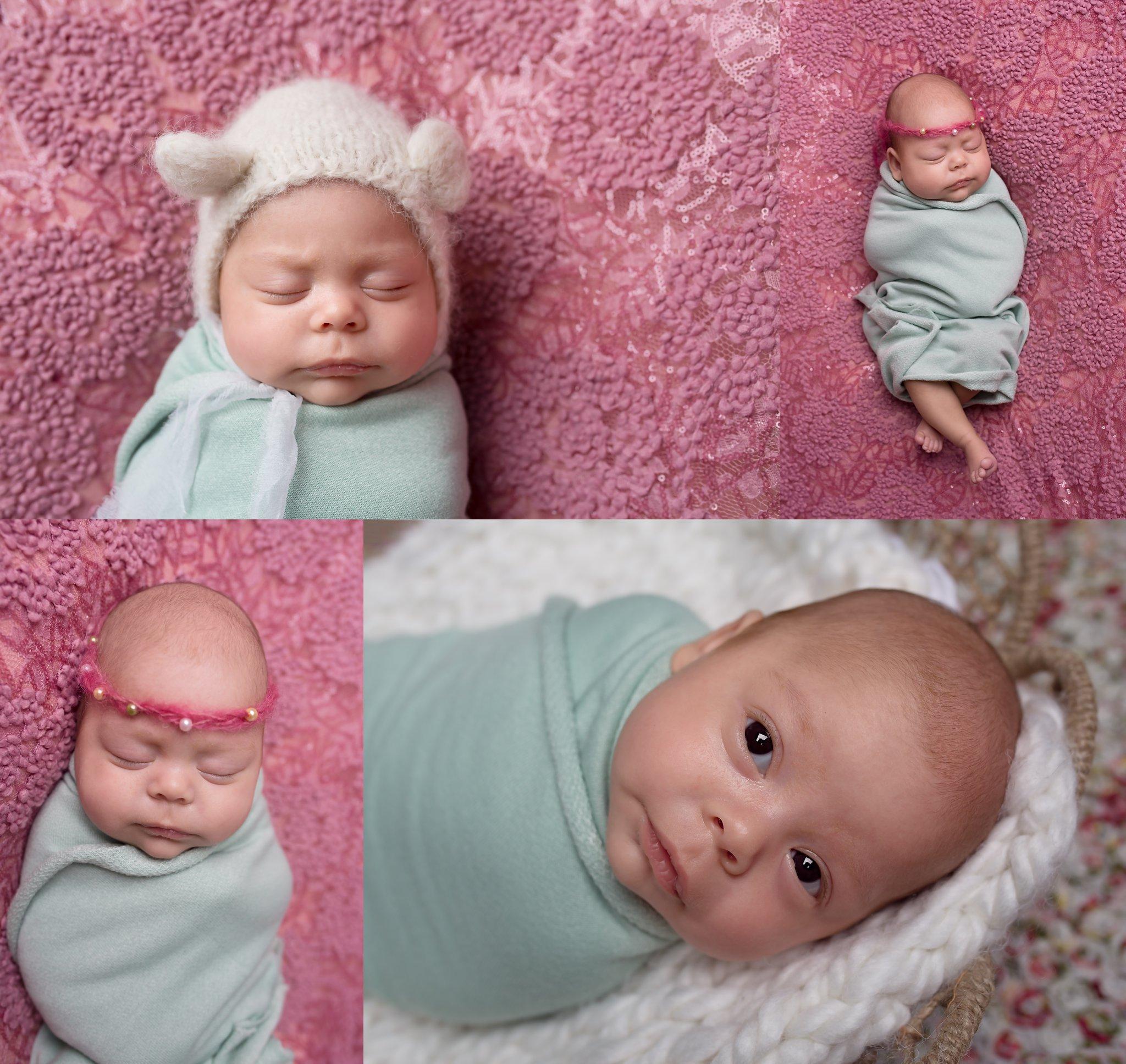 Raleigh Wake Forest Newborn Photography.jpg