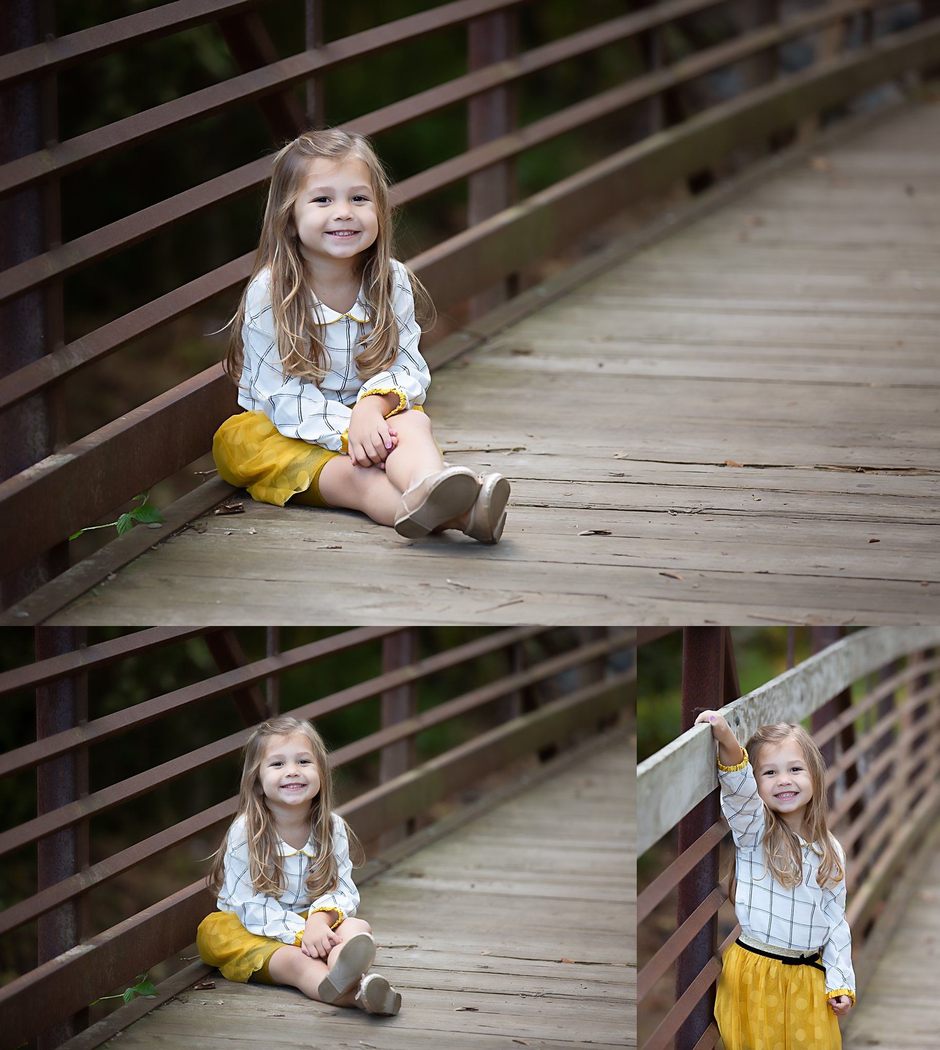 Raleigh Wake Forest Fall Mini Session.jpg