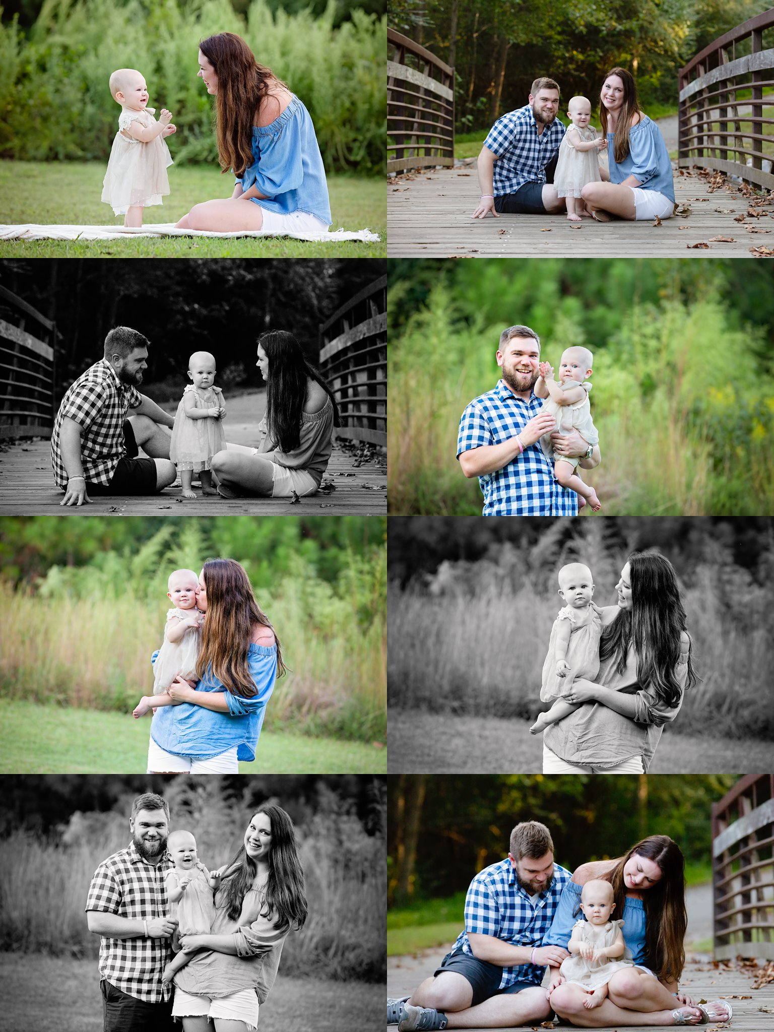 Wake Forest Baby Photography.jpg