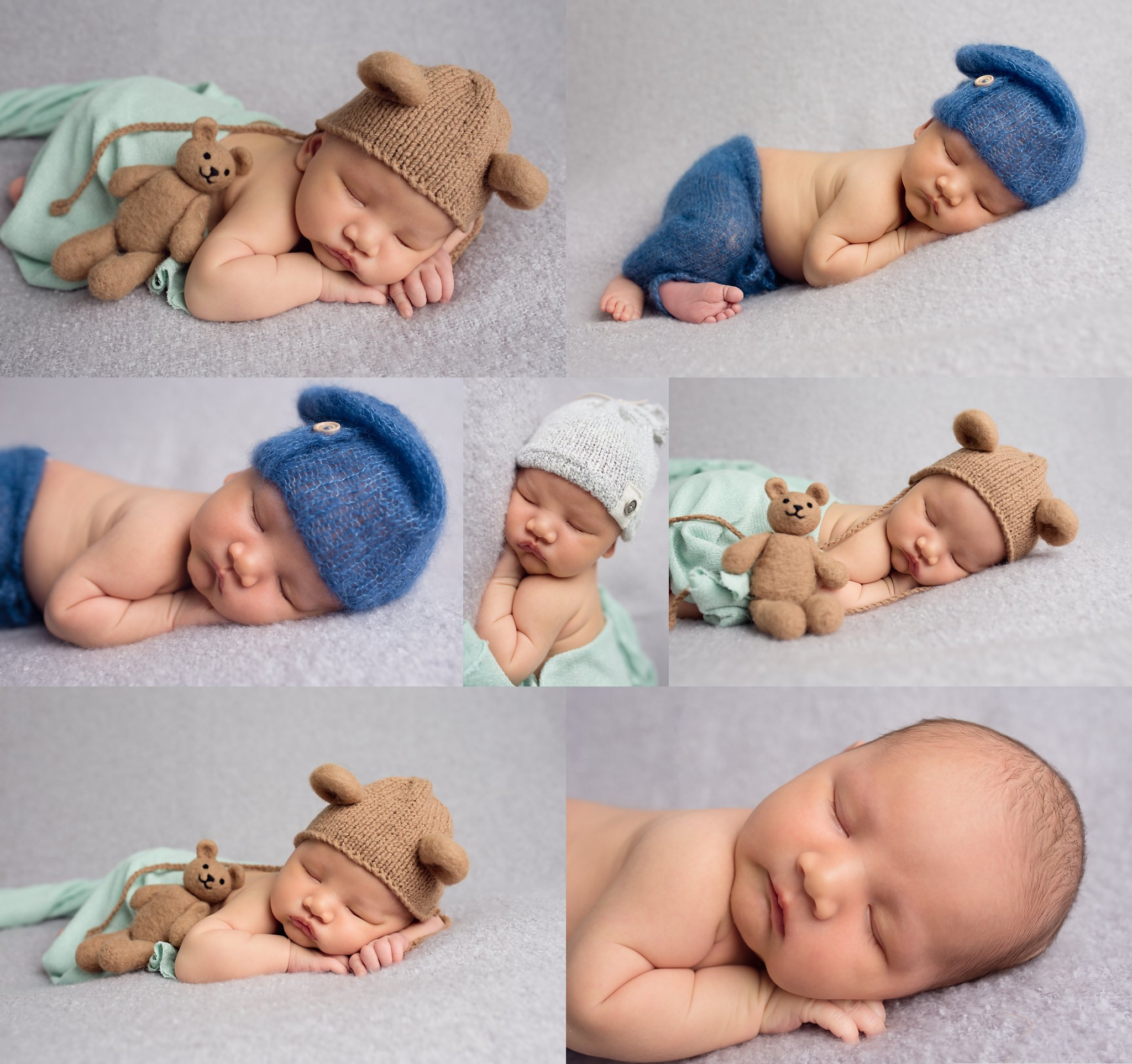 Raleigh Newborn Photography.jpg