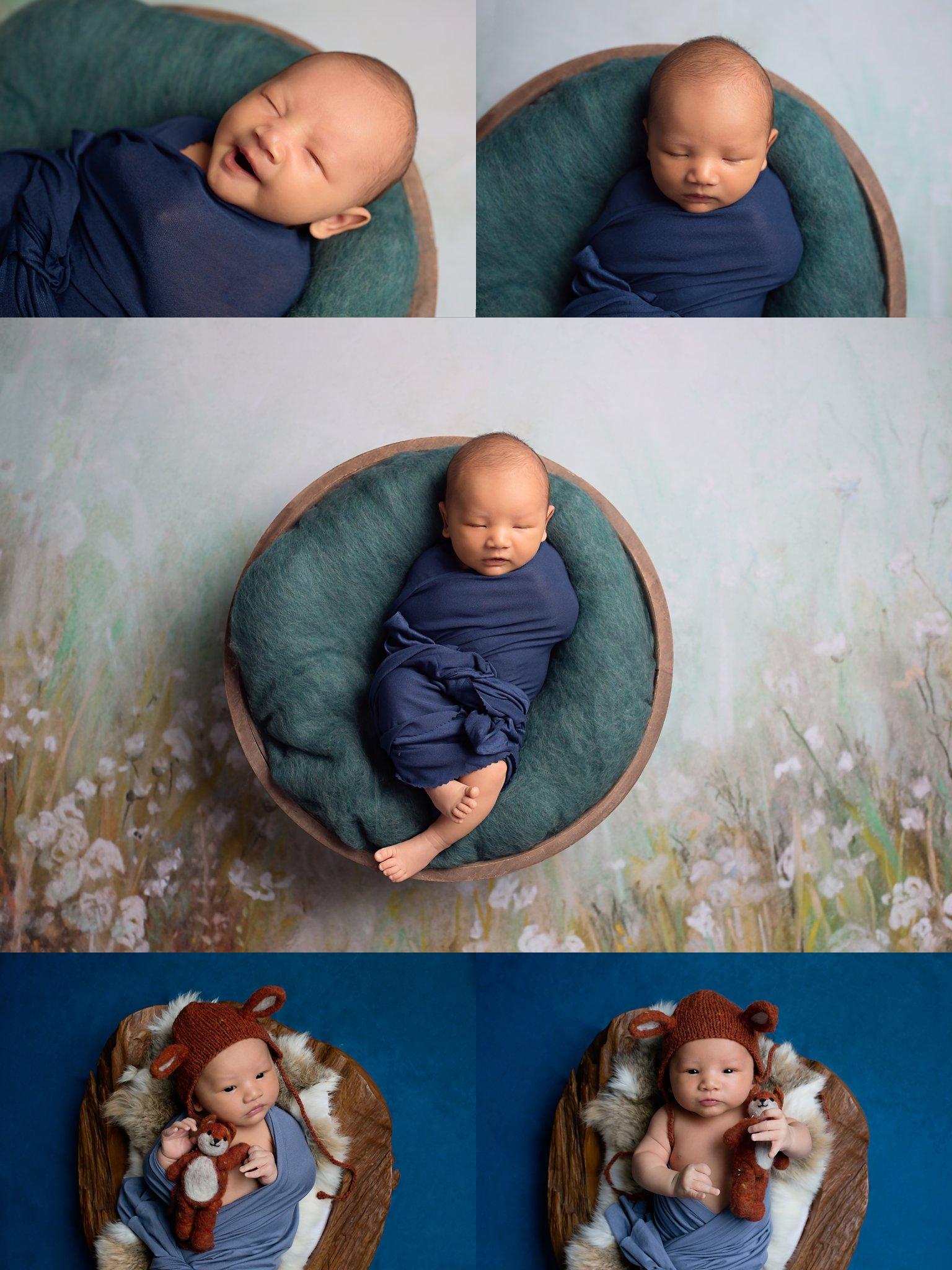 Newborn Photographer Wake Forest.jpg