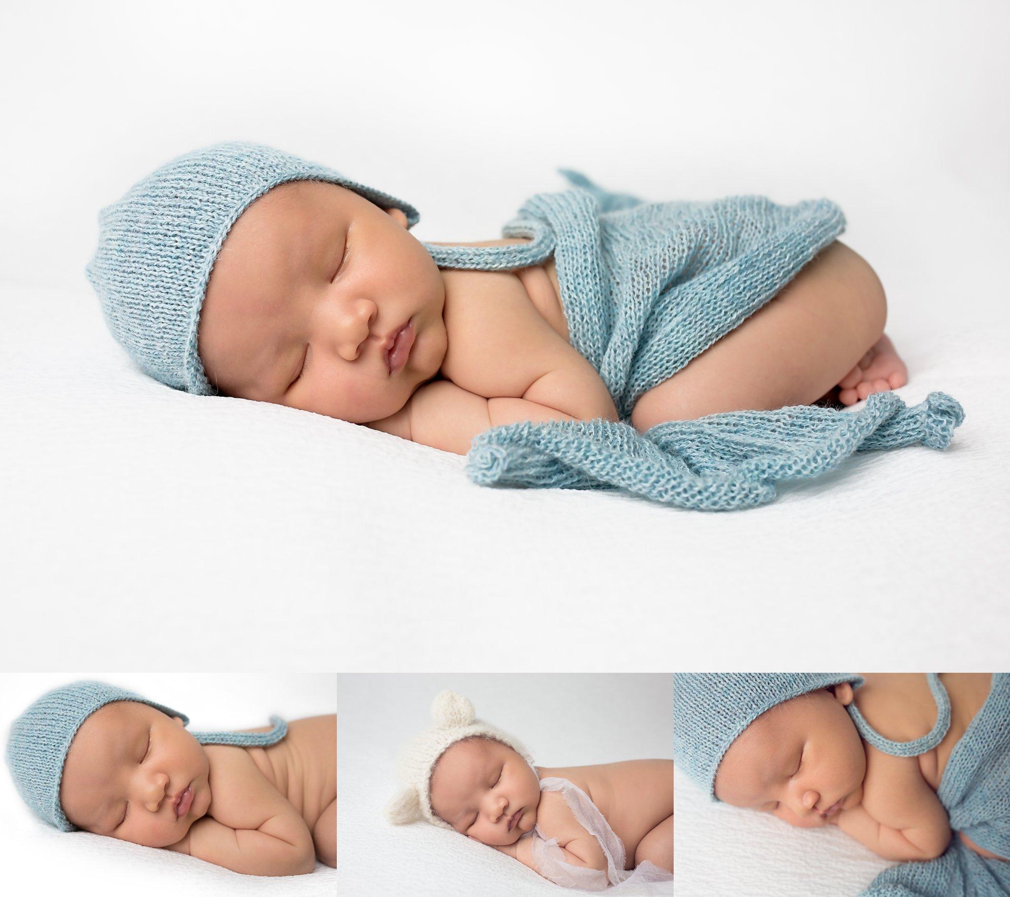 Wake Forest Newborn Photography.jpg