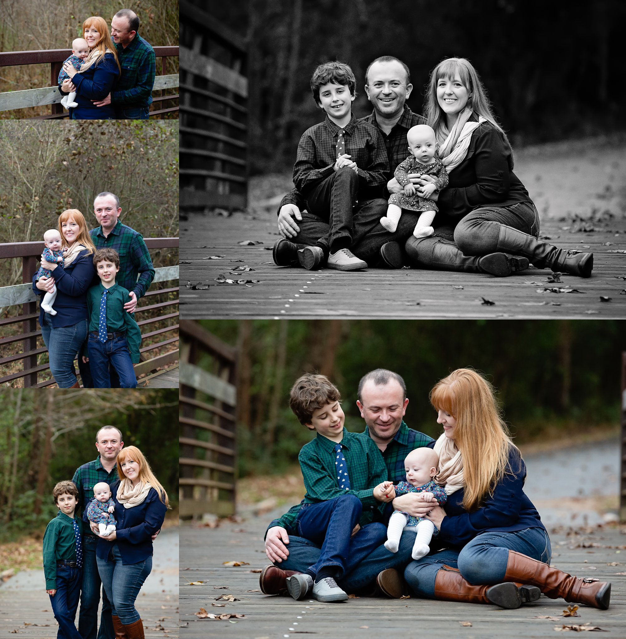 Raleigh Family Photography.jpg