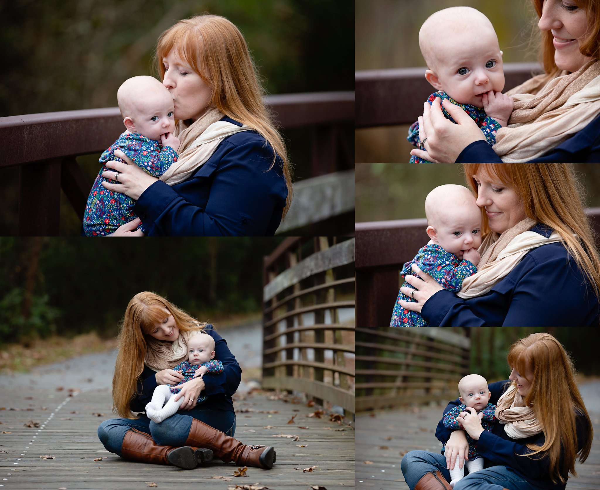 Fall Family Photography.jpg