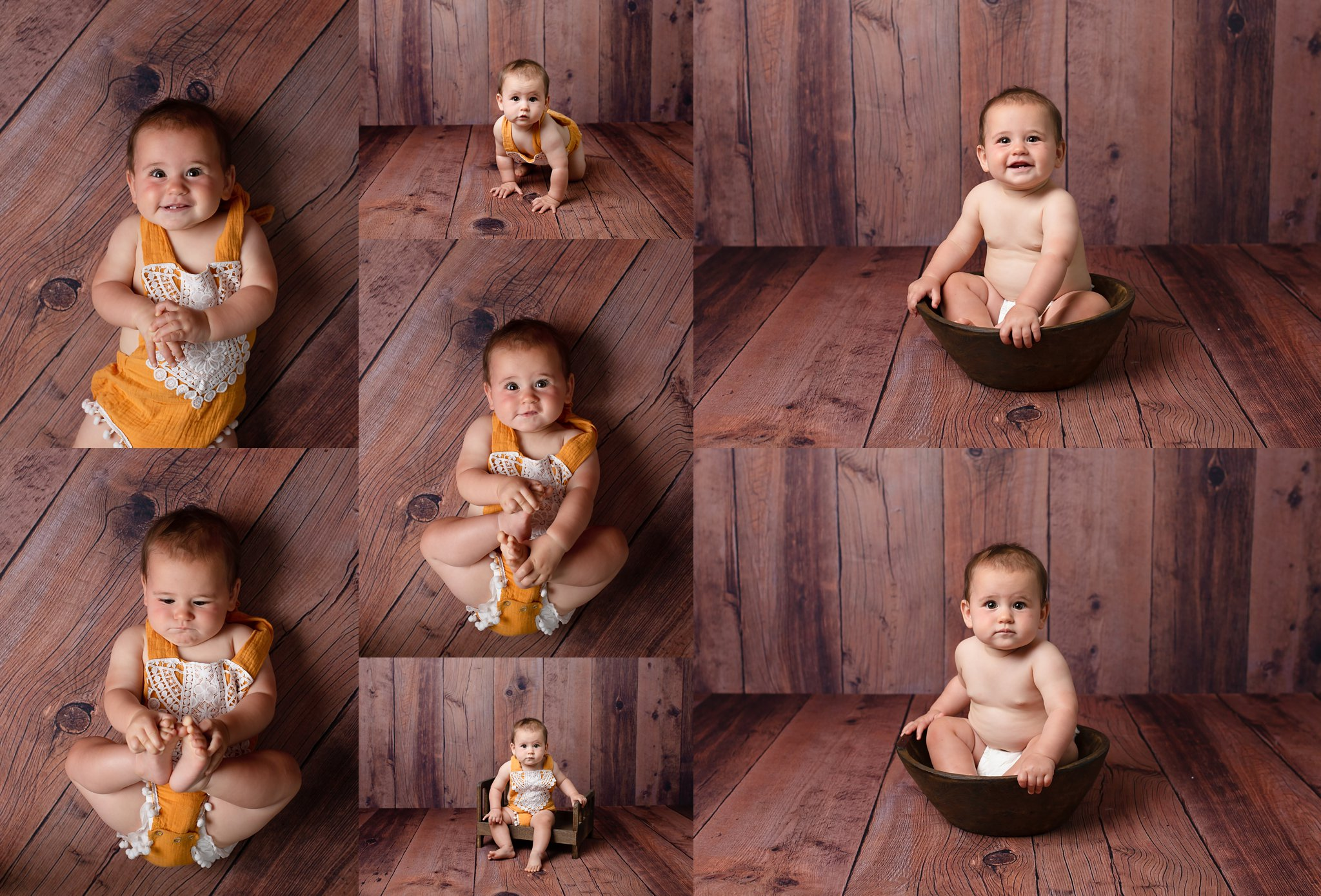 Raleigh_Sitter_Photography_Session_3.jpg