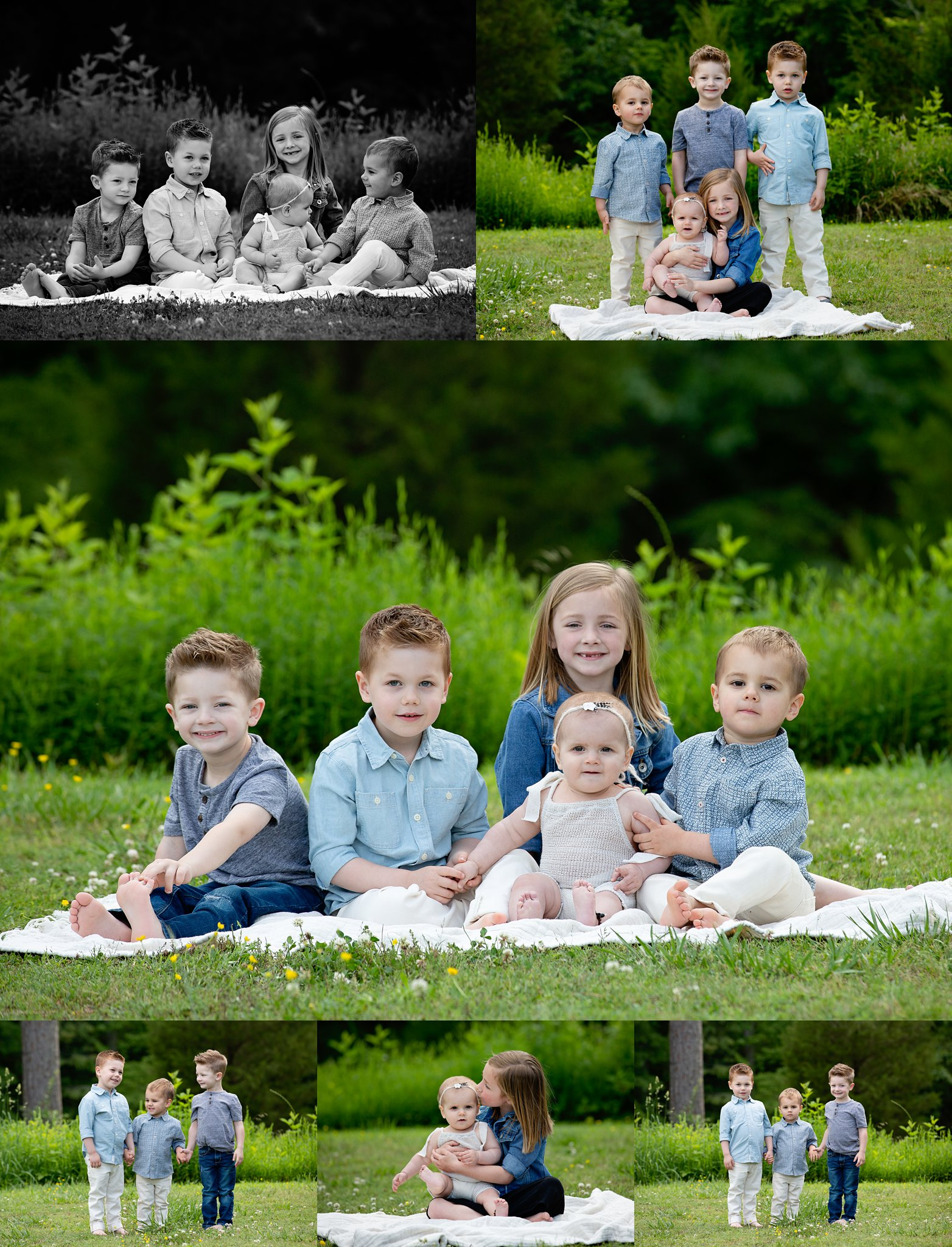 Raleigh_Spring_Mini_Session_Family_Photography.jpg