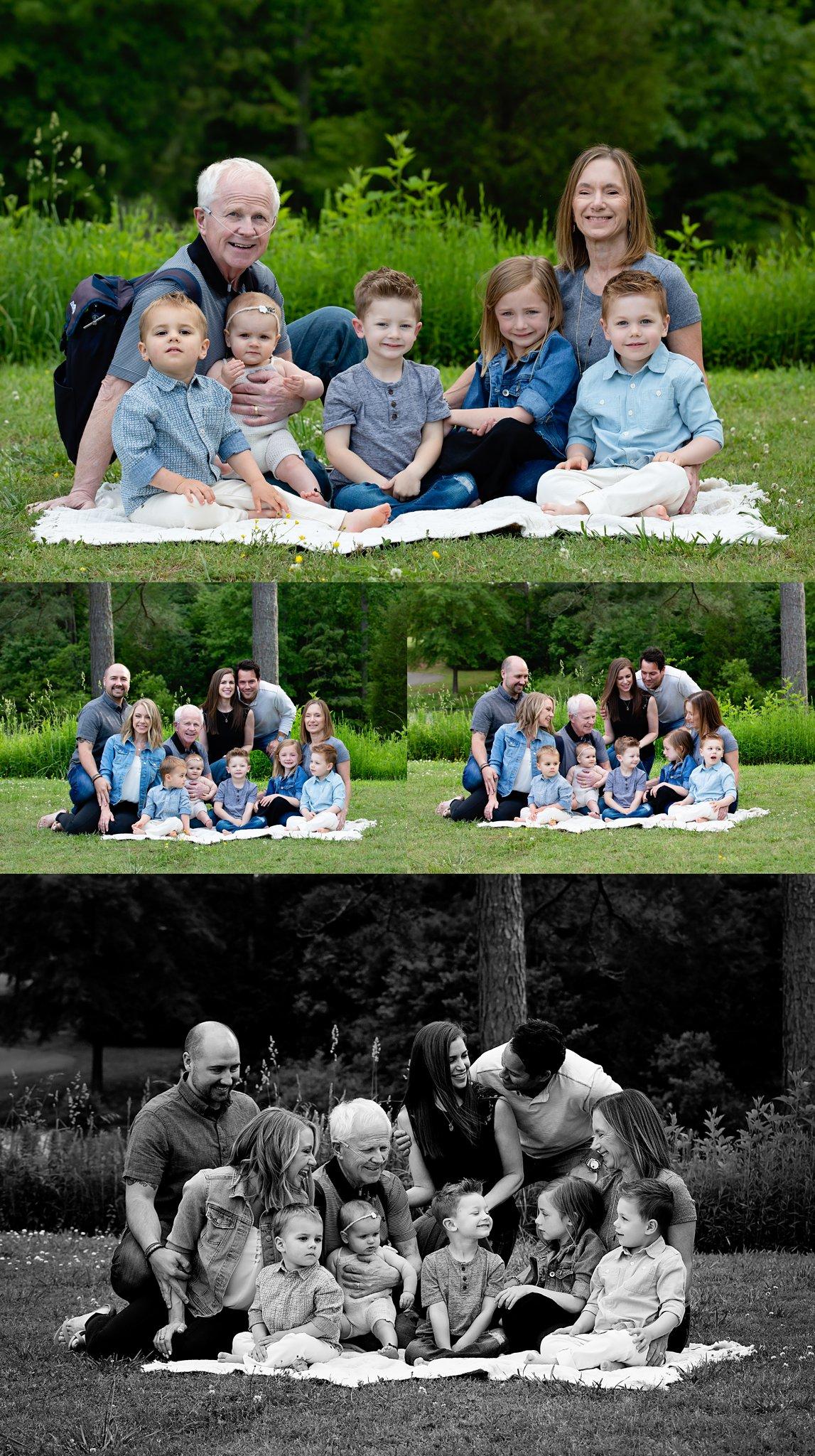 Joyner_Park_Spring_Mini_Session_Family_Photography.jpg