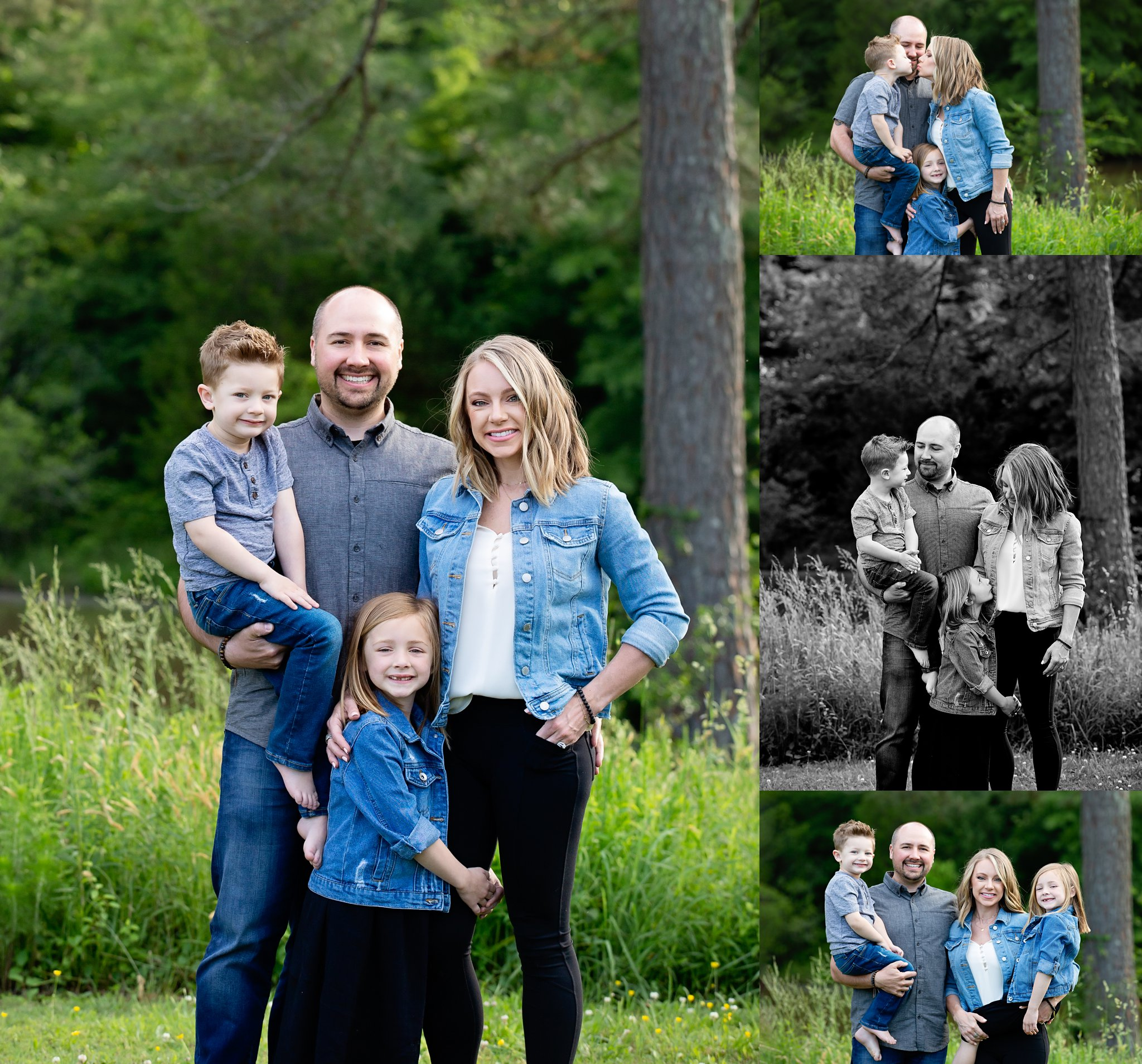 Apex_Cary_Spring_Mini_Session_Family_Photography.jpg