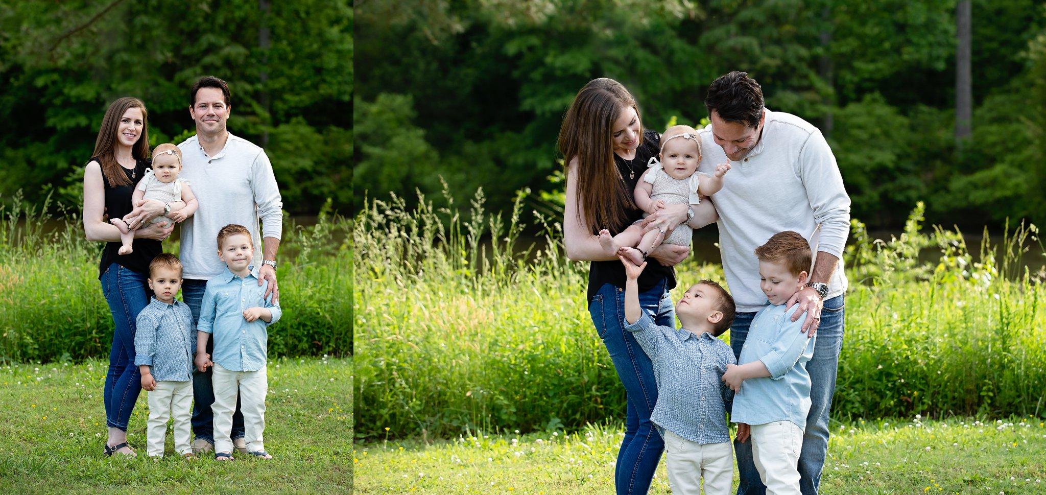 Durham_Spring_Mini_Session_Family_Photography.jpg