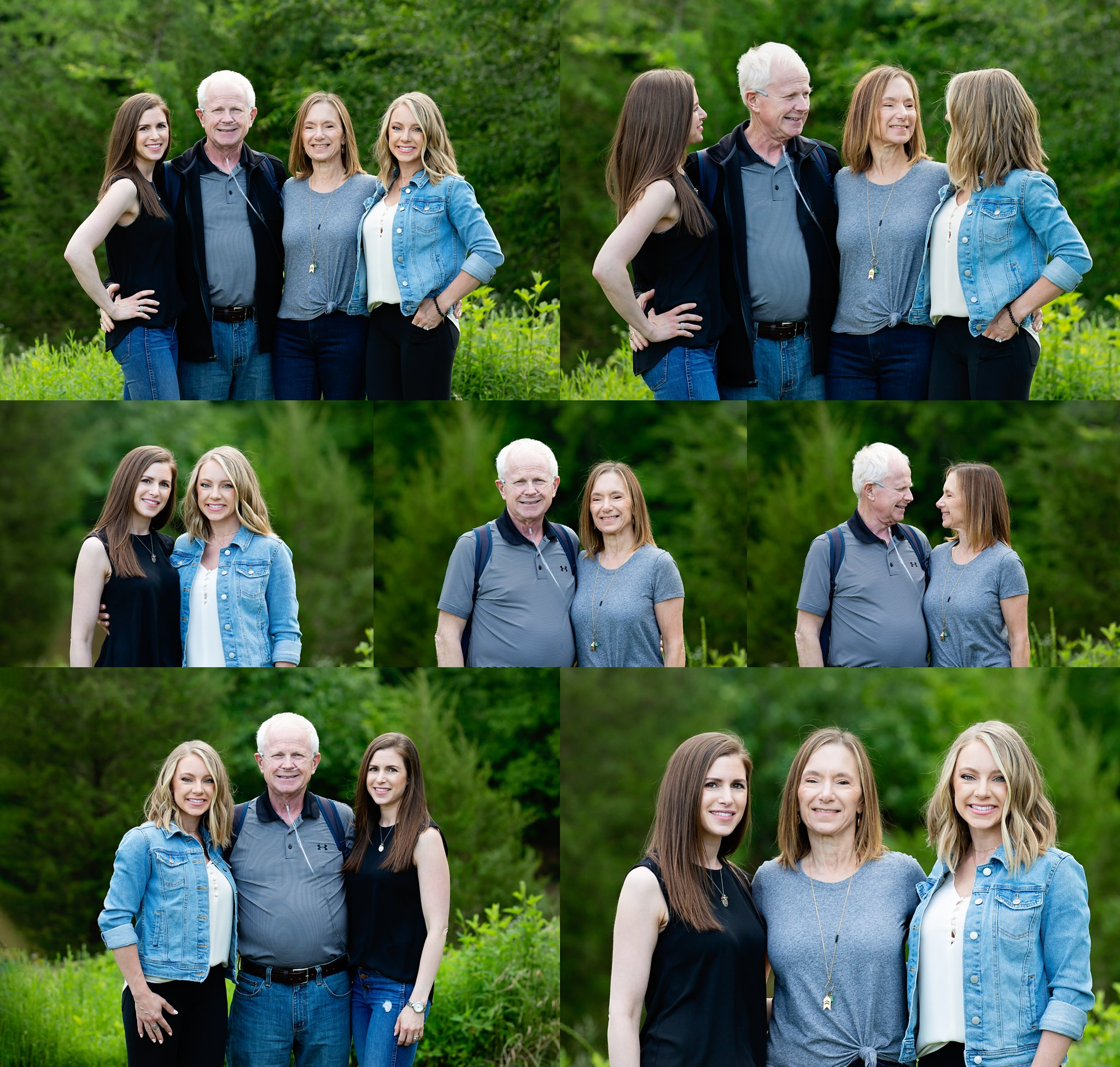 Wake_Forest_Spring_Mini_Session_Family_Photography.jpg