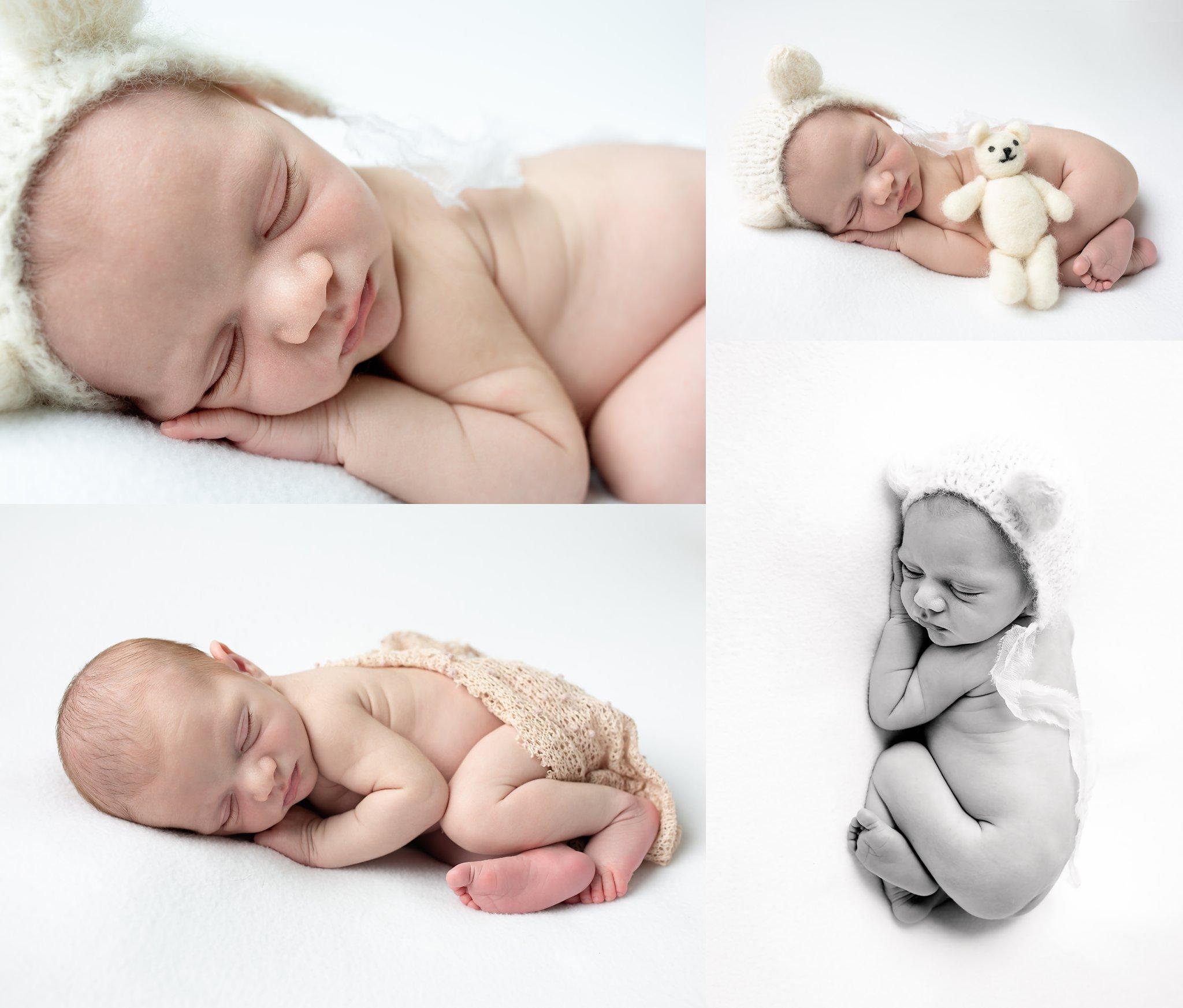 Wake_Forest_Newborn_Photography.jpg