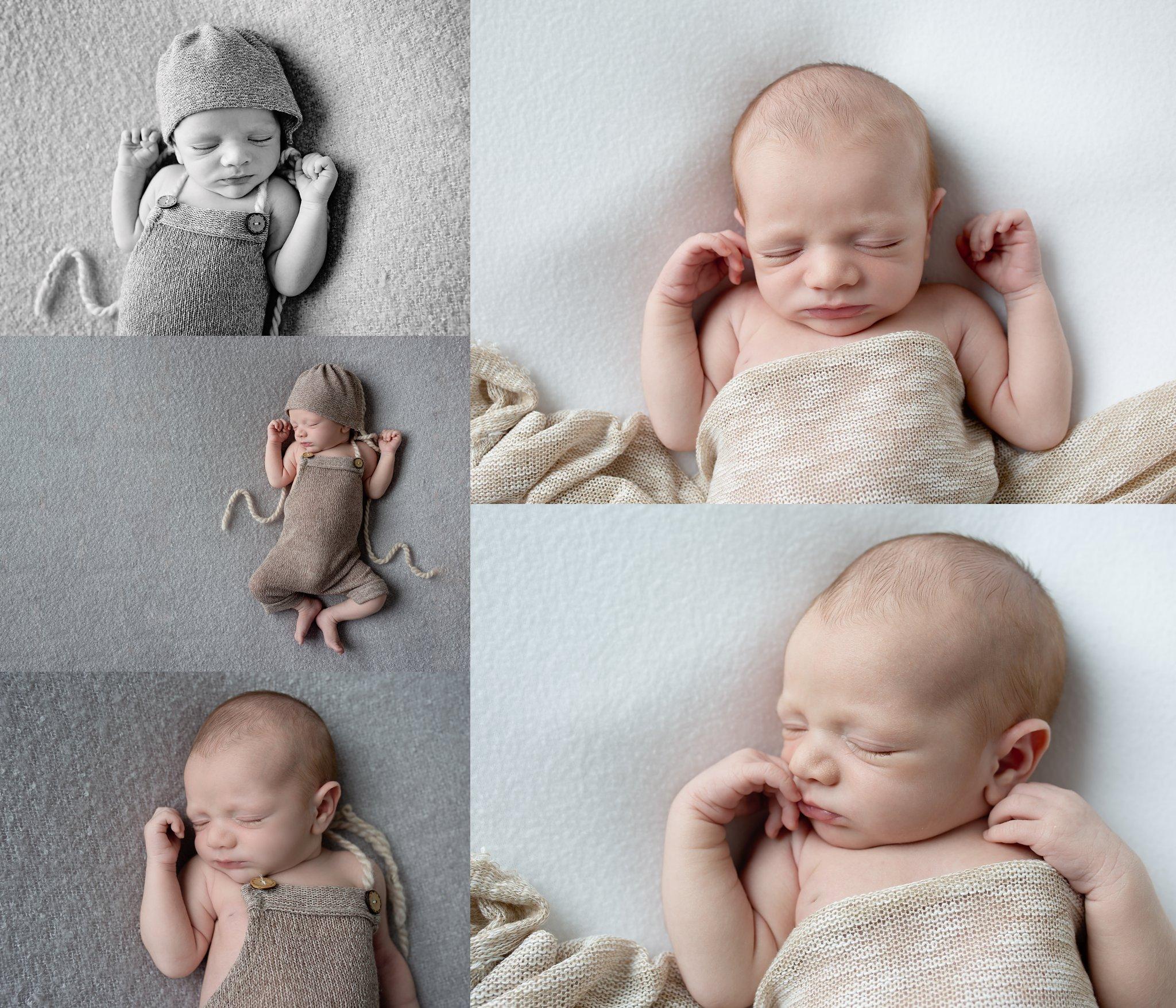 Newborn_Photographer_Wake_Forest.jpg