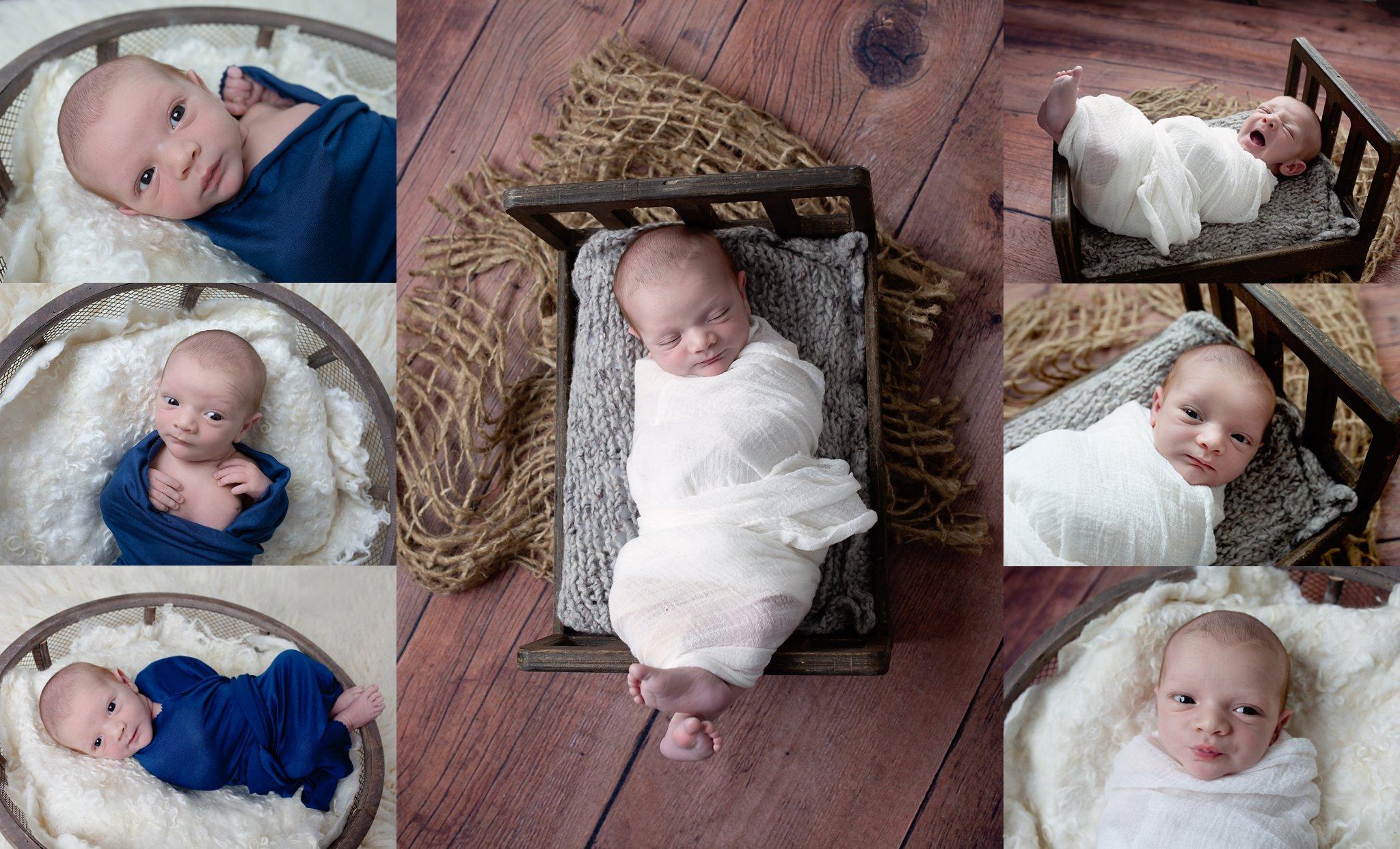 Raleigh_Newborn_Photographer.jpg