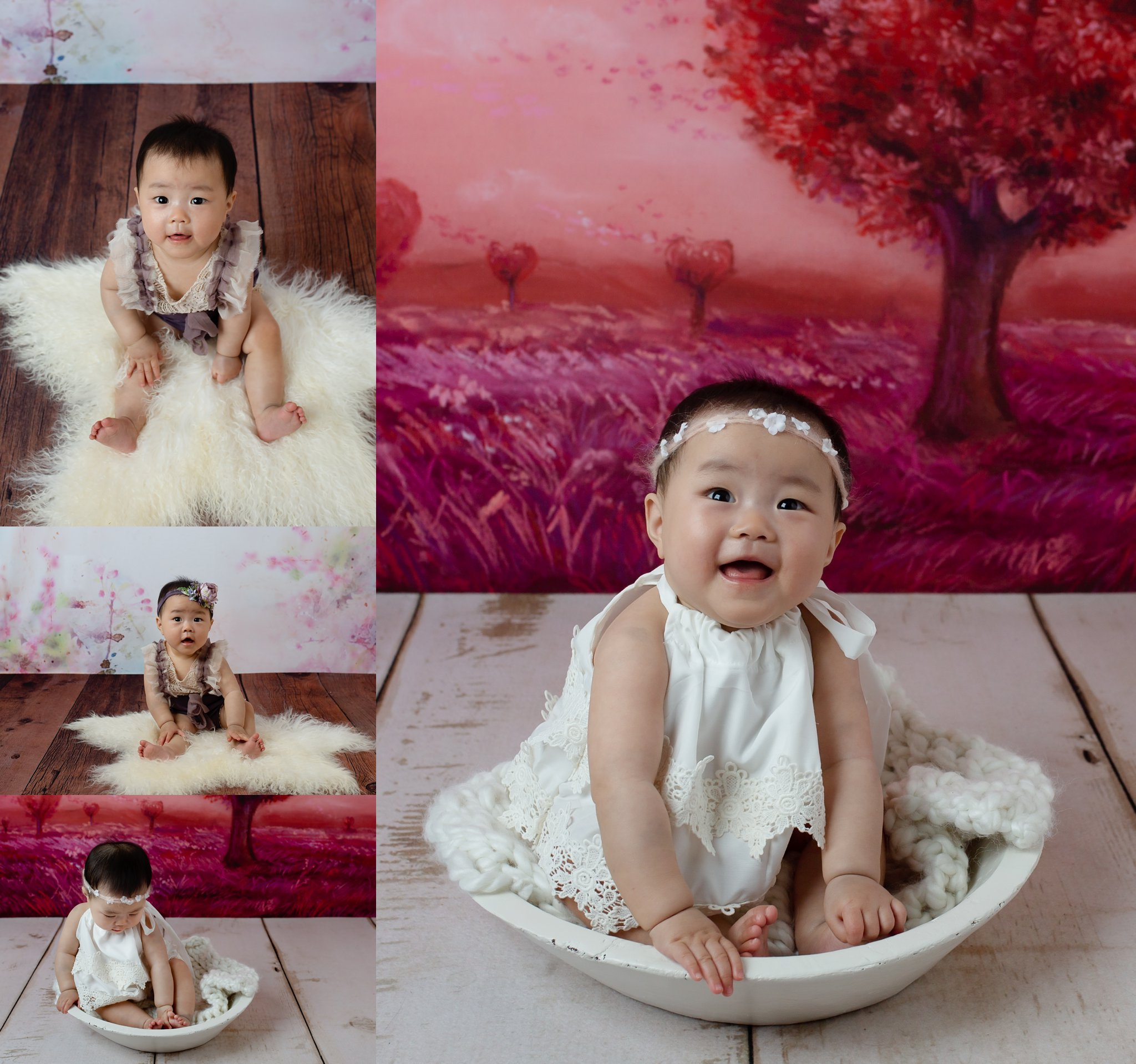 Wake_Forest_Raleigh_Kids_Baby_Family_Photographer.jpg