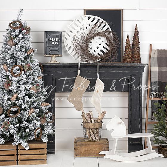 Farmhouse_Christmas.jpg