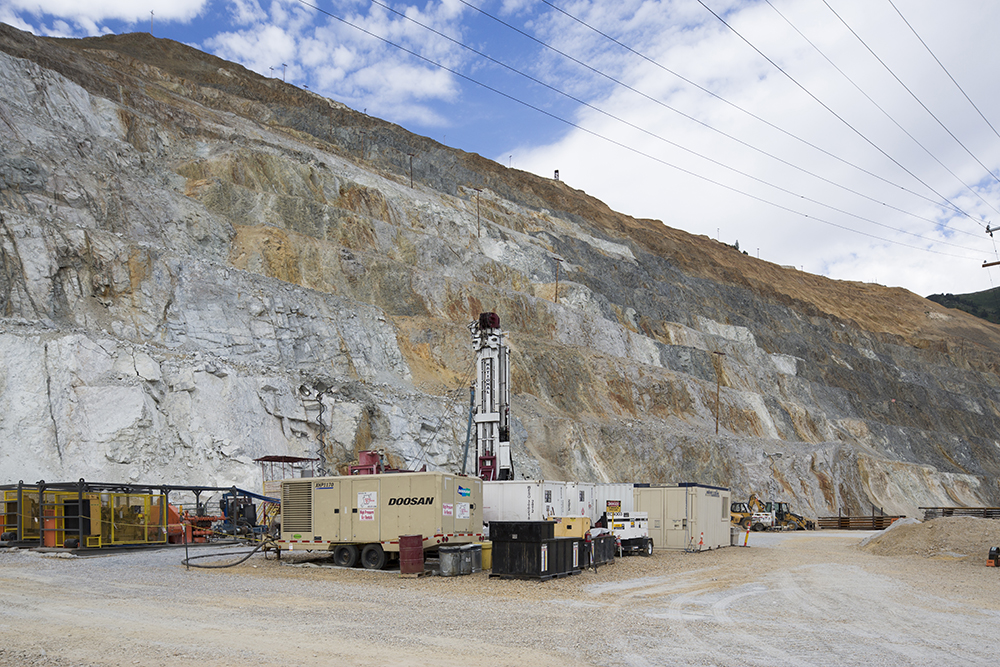 National_Kennecott_0141.jpg
