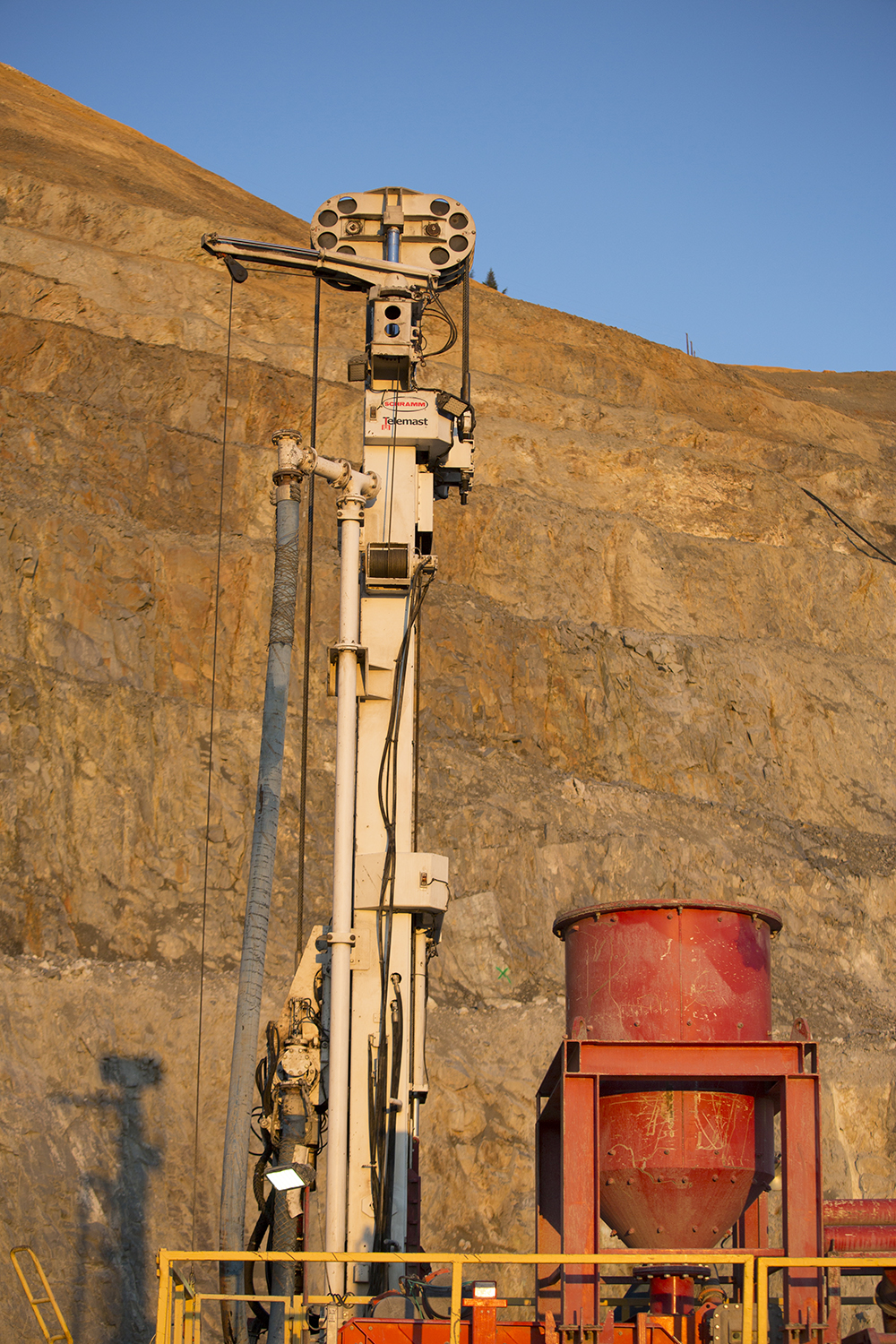 National_Kennecott_0396.jpg